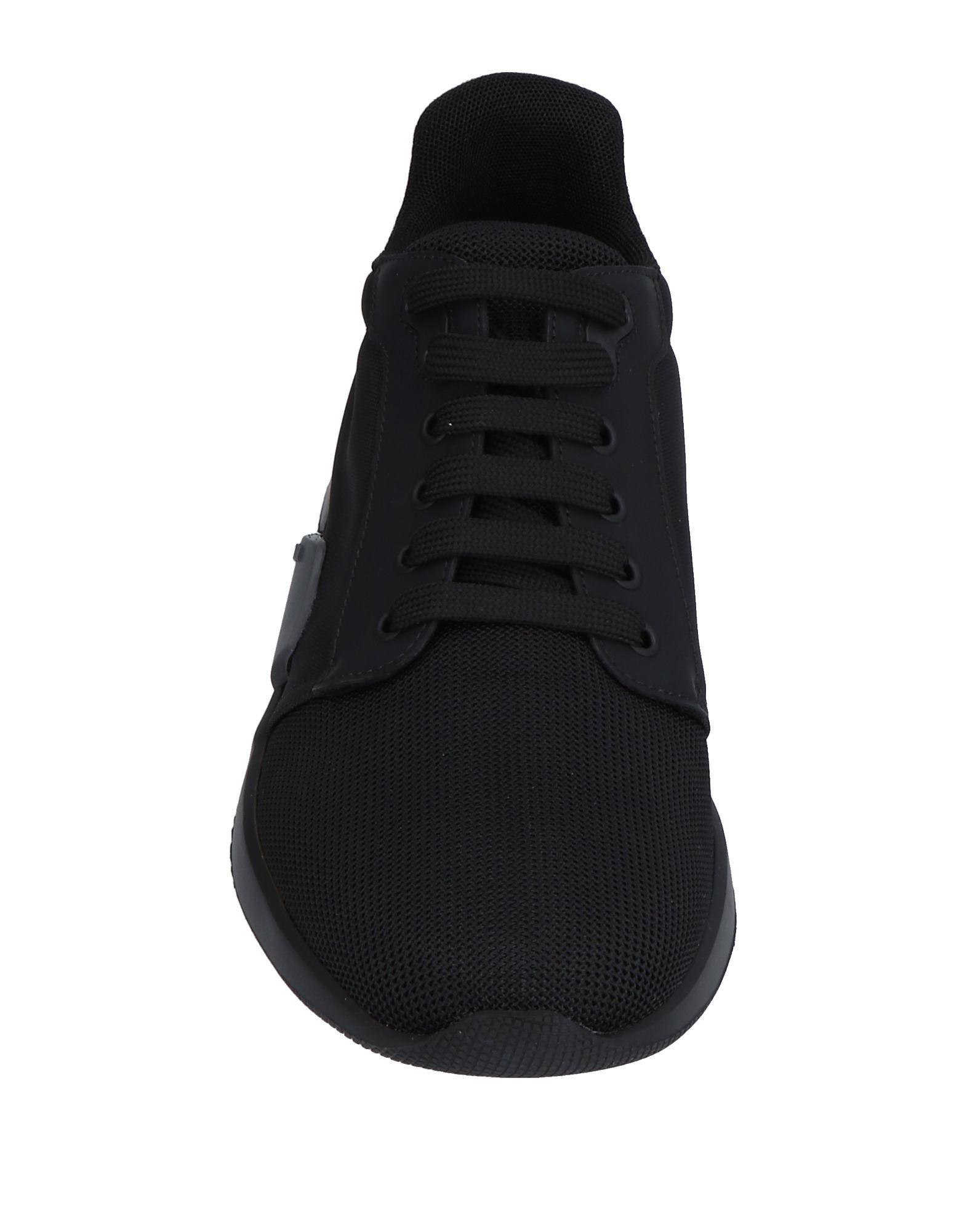 Prada 11492667GI Sport Sneakers Herren  11492667GI Prada Gute Qualität beliebte Schuhe 167a04