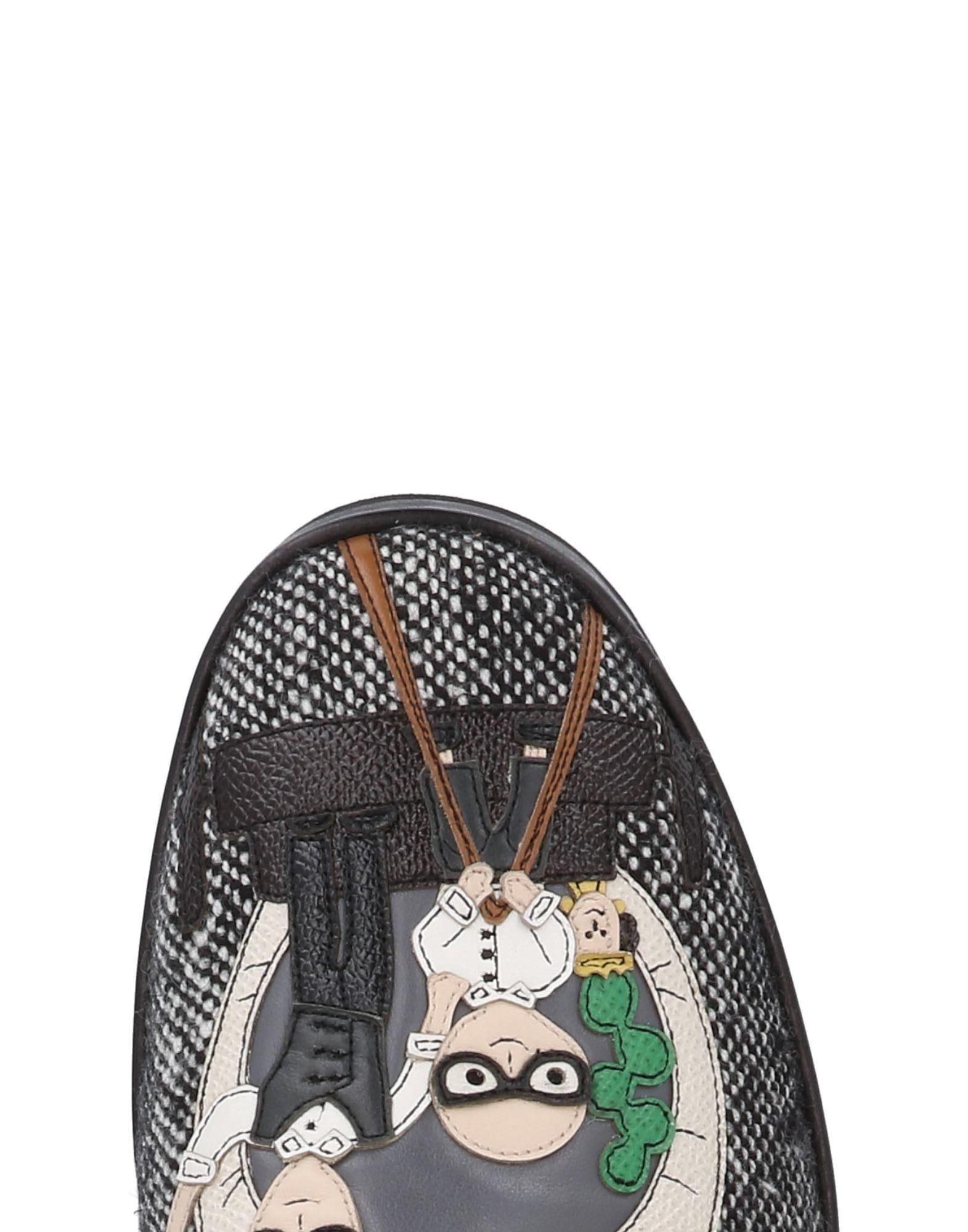 Dolce & Gabbana Mokassins Herren Herren Herren  11492671JA Neue Schuhe b12d00
