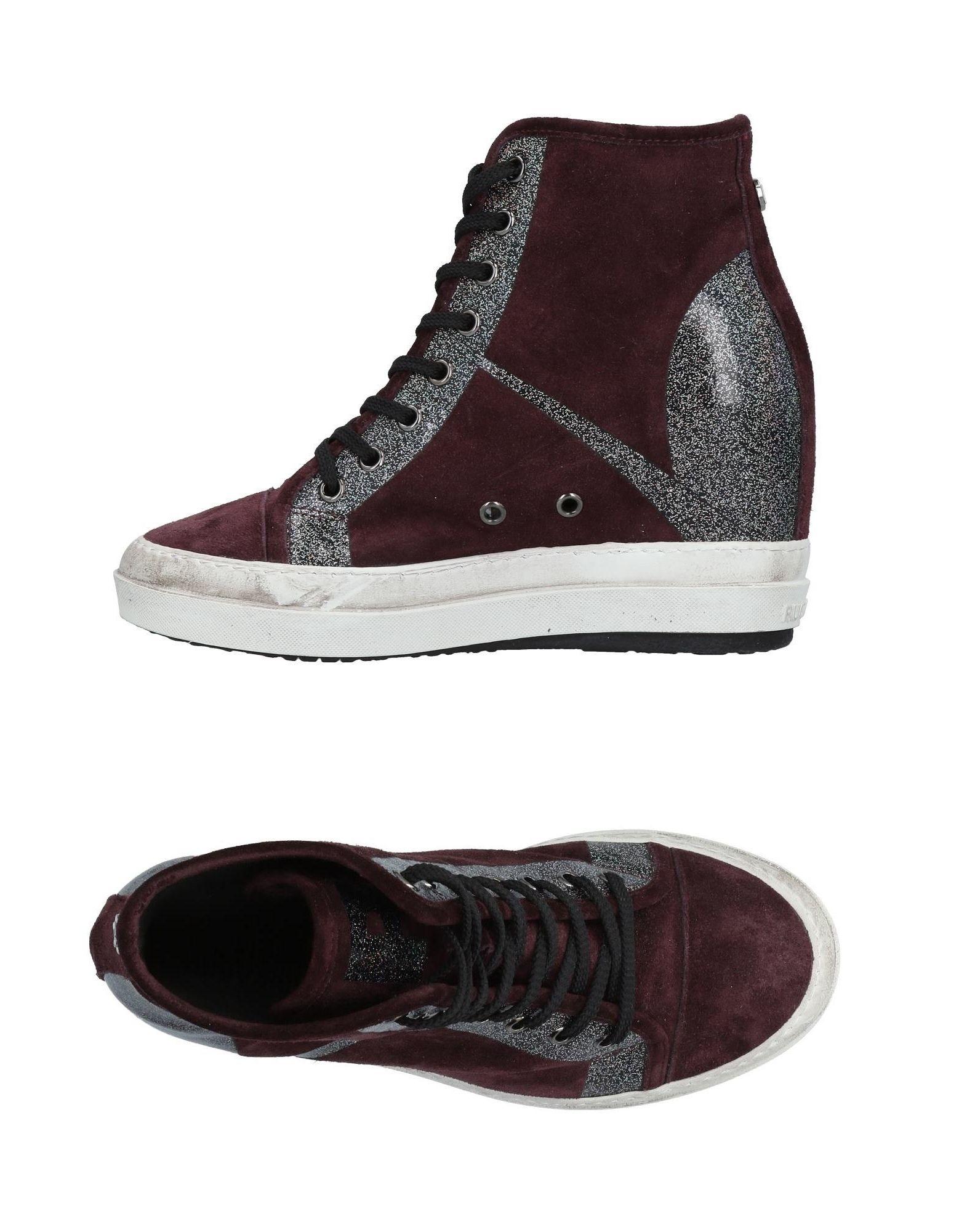 Ruco Line Sneakers Damen    11492676PK Gute Qualität beliebte Schuhe bed755