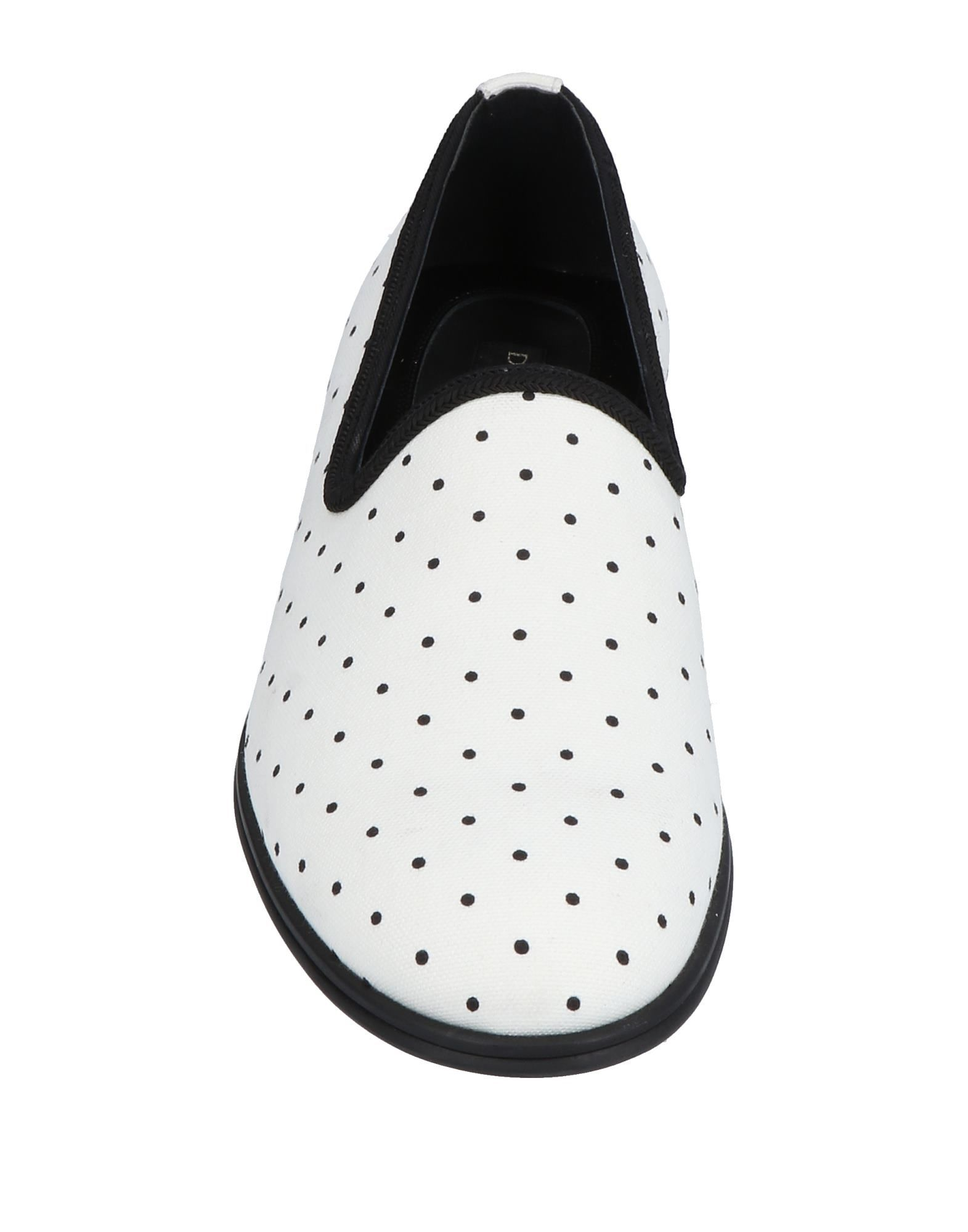 Dolce & 11492683RJ Gabbana Mokassins Herren  11492683RJ & Neue Schuhe 9fed0d