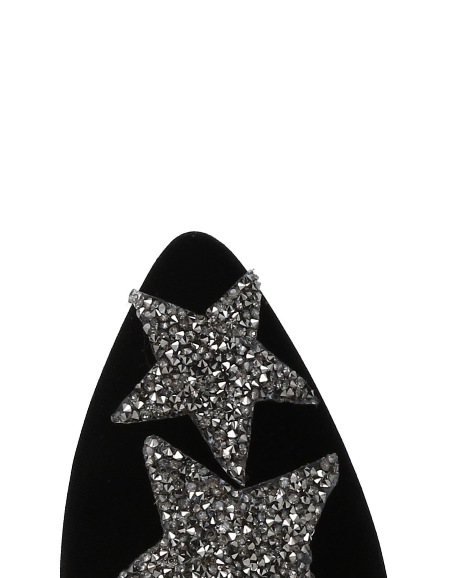 Gia Couture Mokassins Damen Damen Mokassins  11492711AP Neue Schuhe 185b01