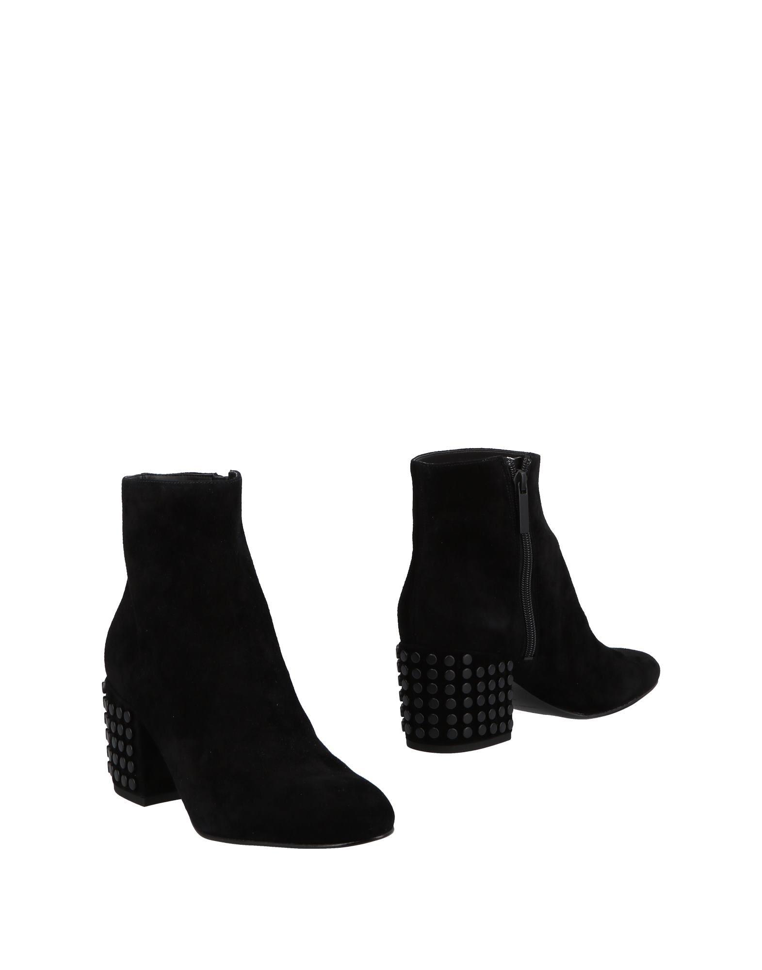Kendall + Kylie  Stiefelette Damen  Kylie 11492718FB Neue Schuhe b9743e
