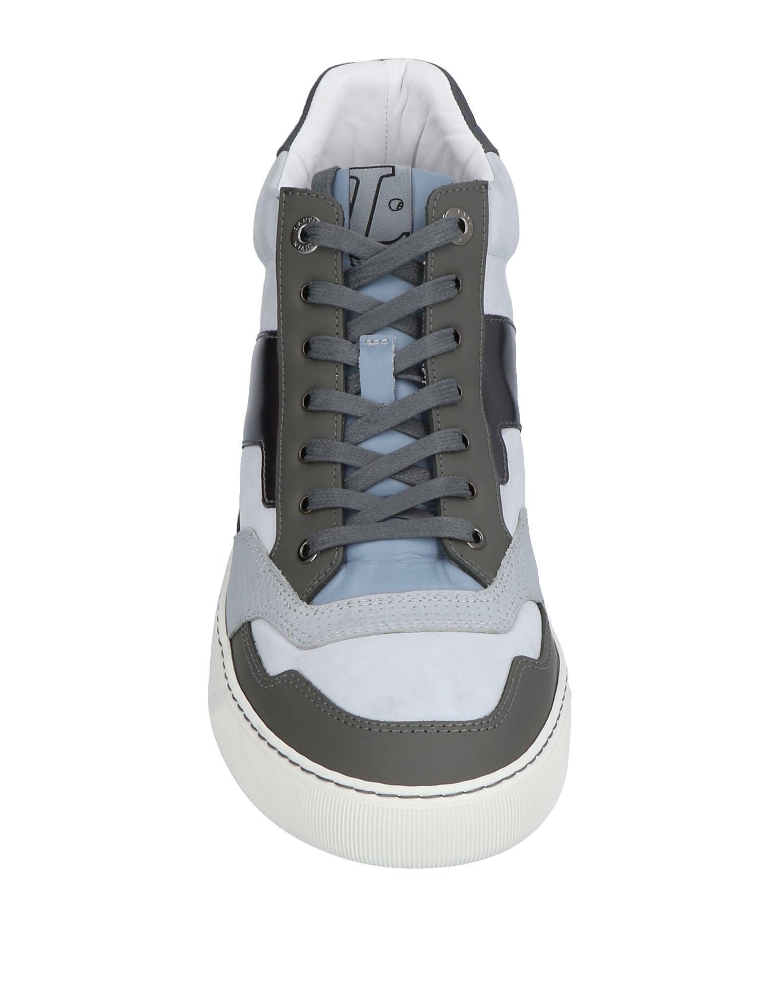 Lanvin Sneakers Herren  11492720BU 11492720BU 11492720BU Gute Qualität beliebte Schuhe c3640b