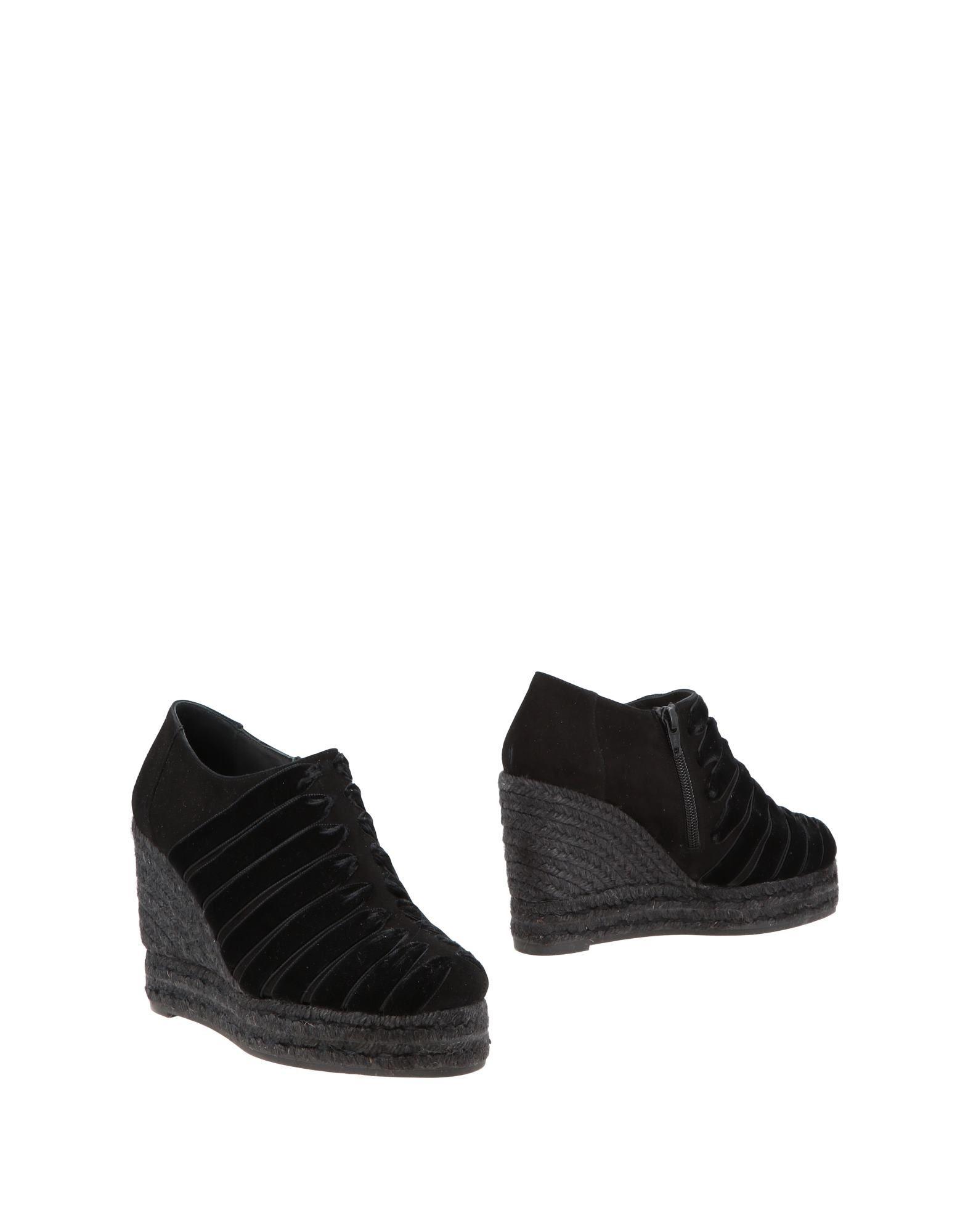 Castañer Gute Stiefelette Damen  11492721RO Gute Castañer Qualität beliebte Schuhe fda842
