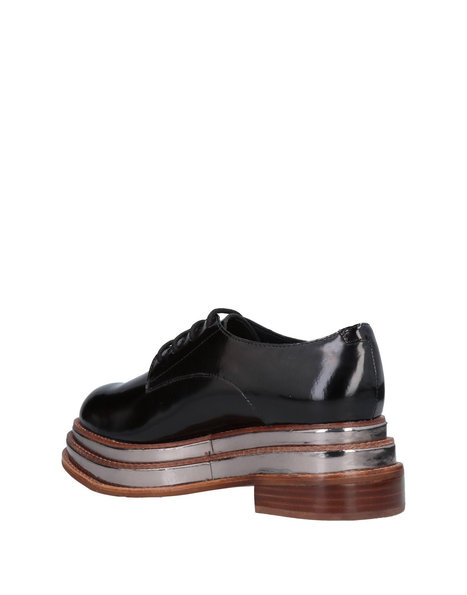Jeffrey Campbell Schnürschuhe Damen  Schuhe 11492729MB Gute Qualität beliebte Schuhe  9f4cb9