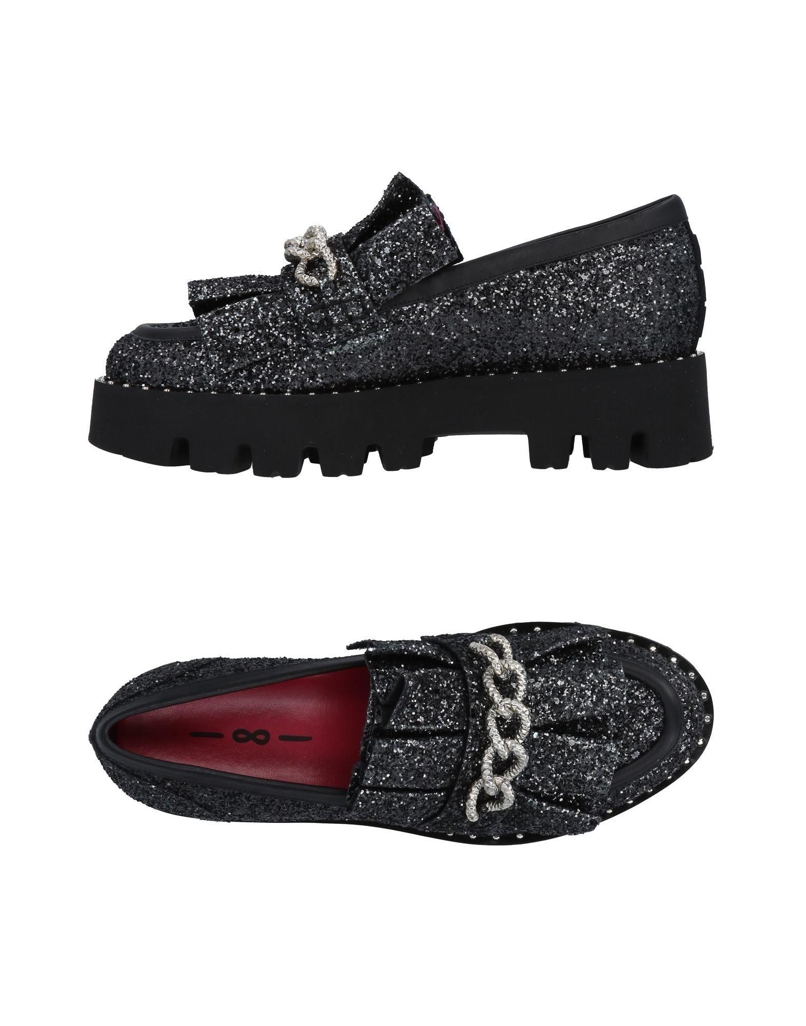 Gut um billige Schuhe zu tragen181 By Alberto Gozzi Mokassins Damen  11492730AO
