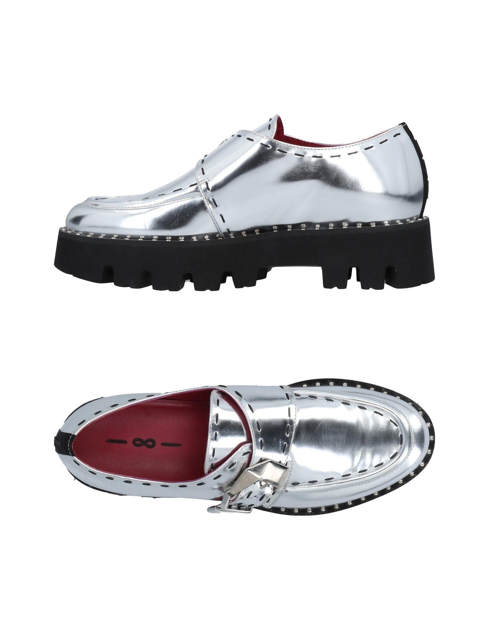 Sandali Elege' Donna - 11512011KK Scarpe economiche e buone