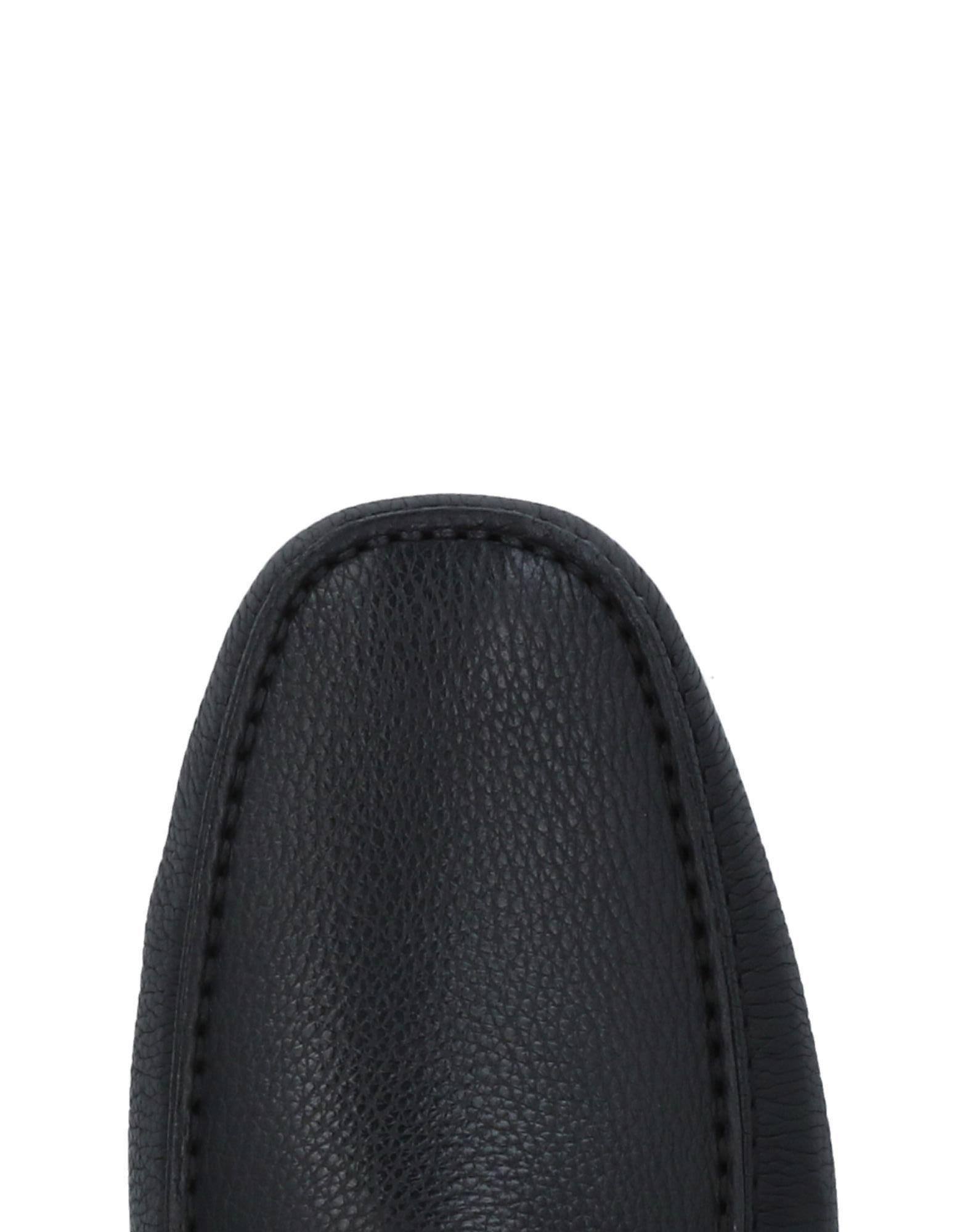 Dior Homme Mokassins Herren  11492773KN Gute Qualität beliebte beliebte Qualität Schuhe a2165c