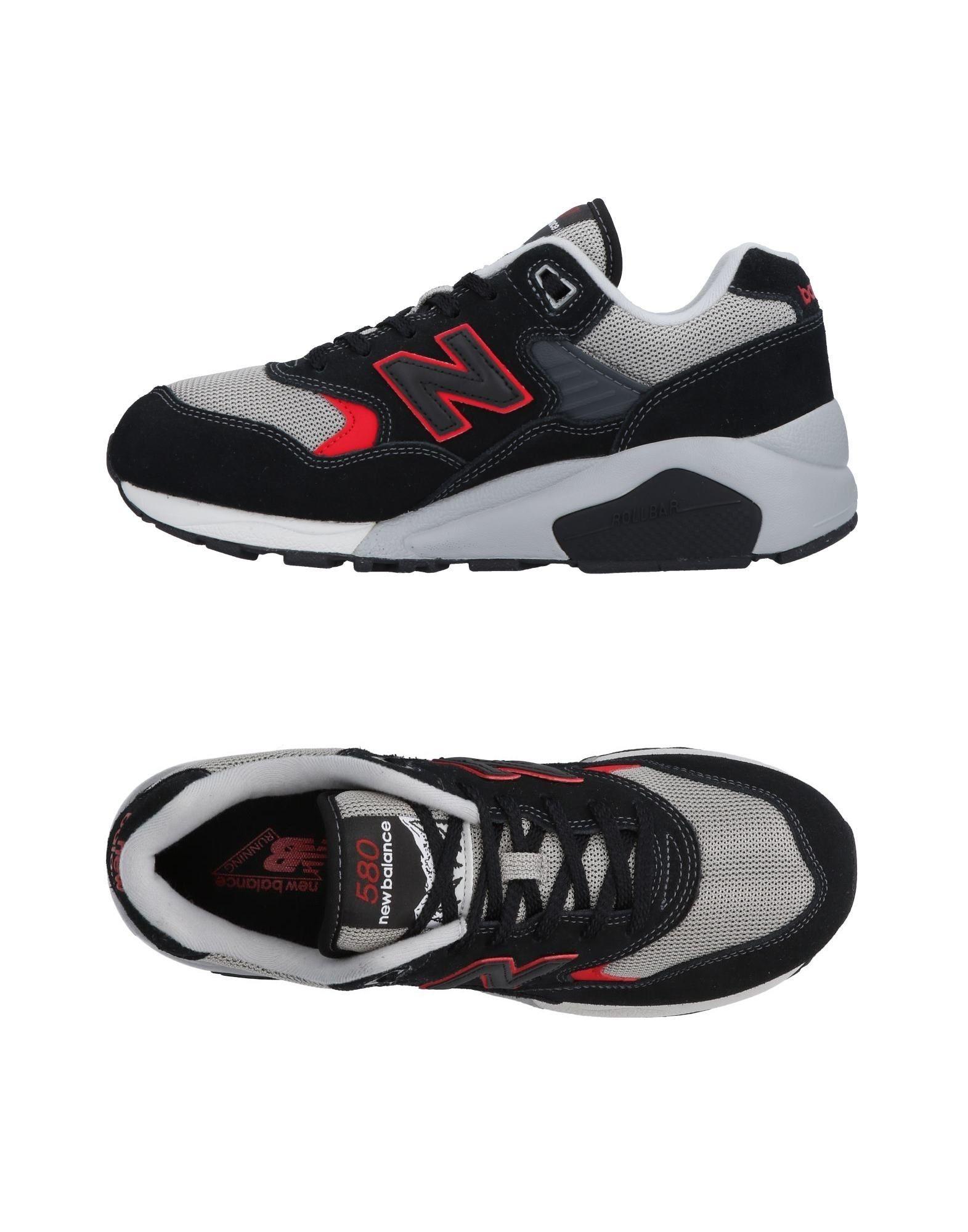 New Balance Sneakers Herren  11492775WI Neue Schuhe