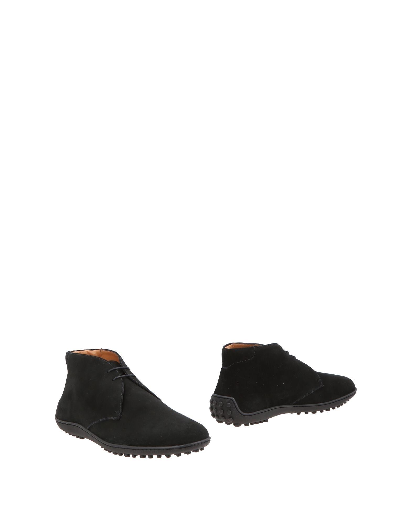 Carshoe Stiefelette Herren  11492802QE Gute Qualität beliebte Schuhe