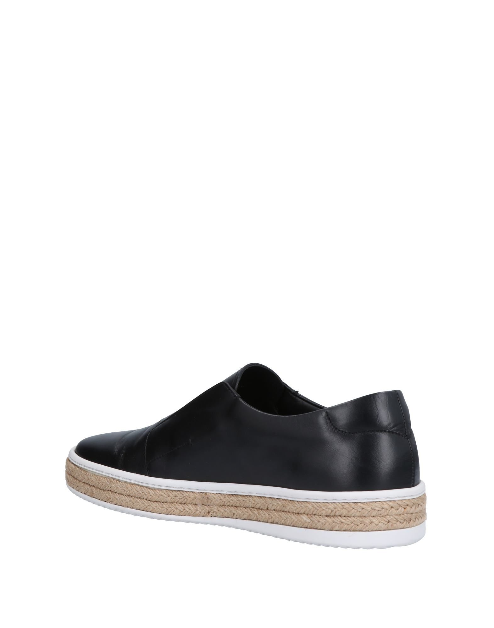 Prada 11492805AI Sport Sneakers Herren  11492805AI Prada Gute Qualität beliebte Schuhe 905bd6