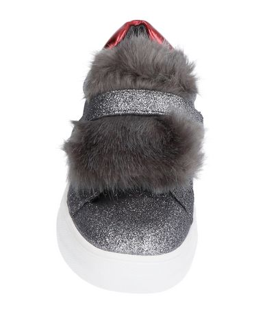 NINA Sneakers Sneakers NINA NINA NINA Sneakers NINA Sneakers NINA NINA Sneakers Sneakers NINA Sneakers Sneakers BqadxTwx