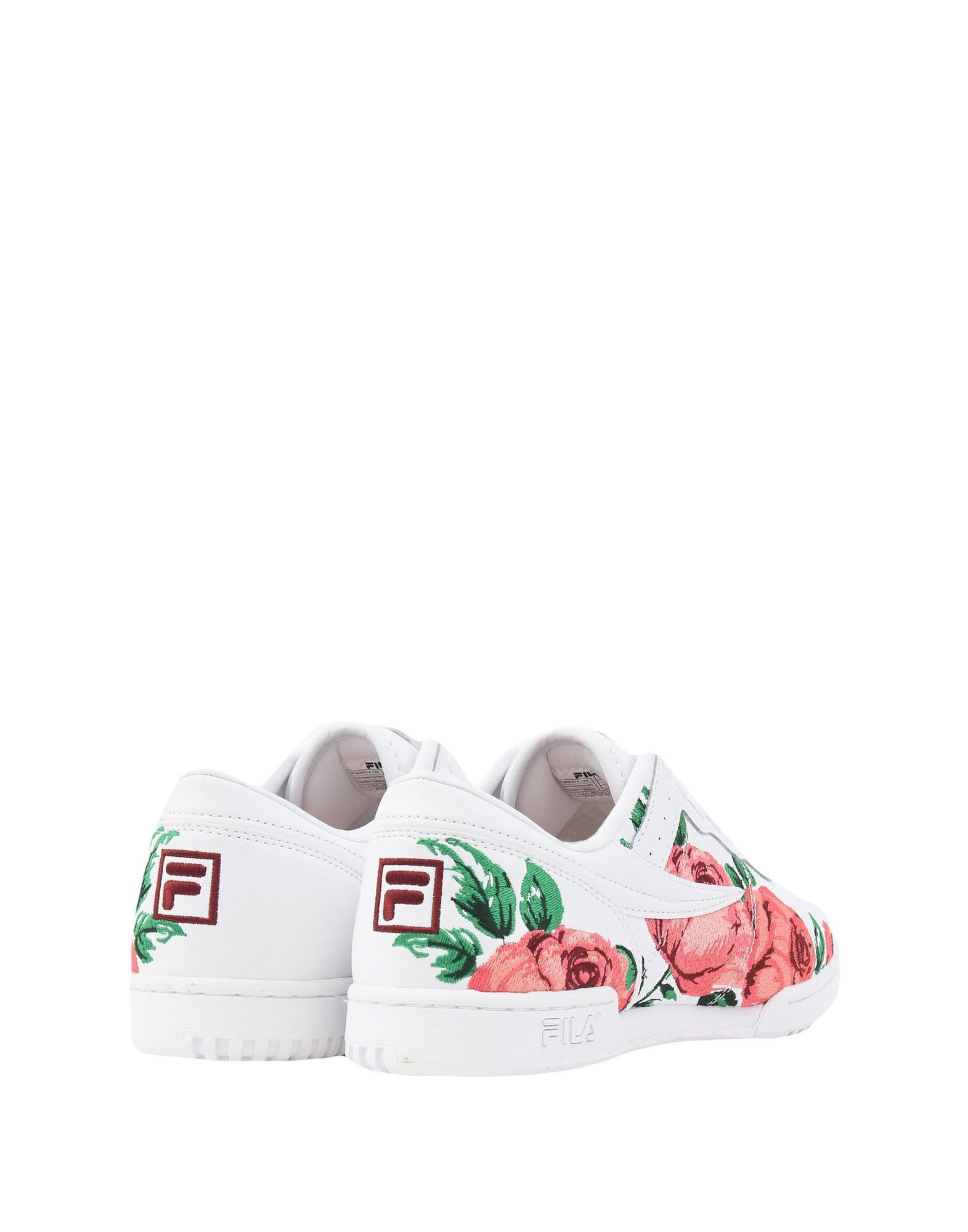 Fila Heritage Original Fitness Embroidery Wmn  11492828CP Gute Qualität beliebte Schuhe