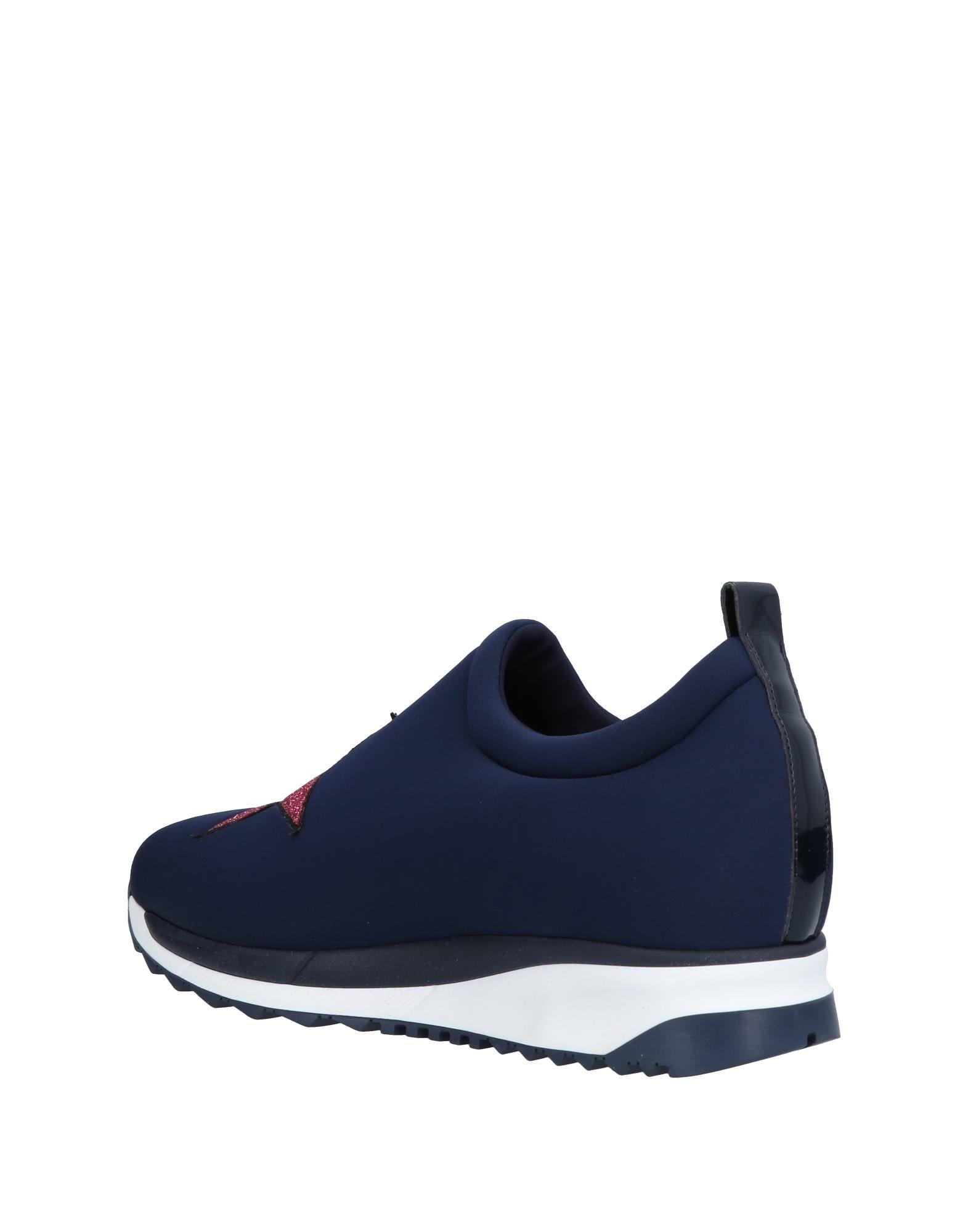 Stilvolle billige Schuhe Atos 11492839XX Lombardini Sneakers Damen  11492839XX Atos dcefd5