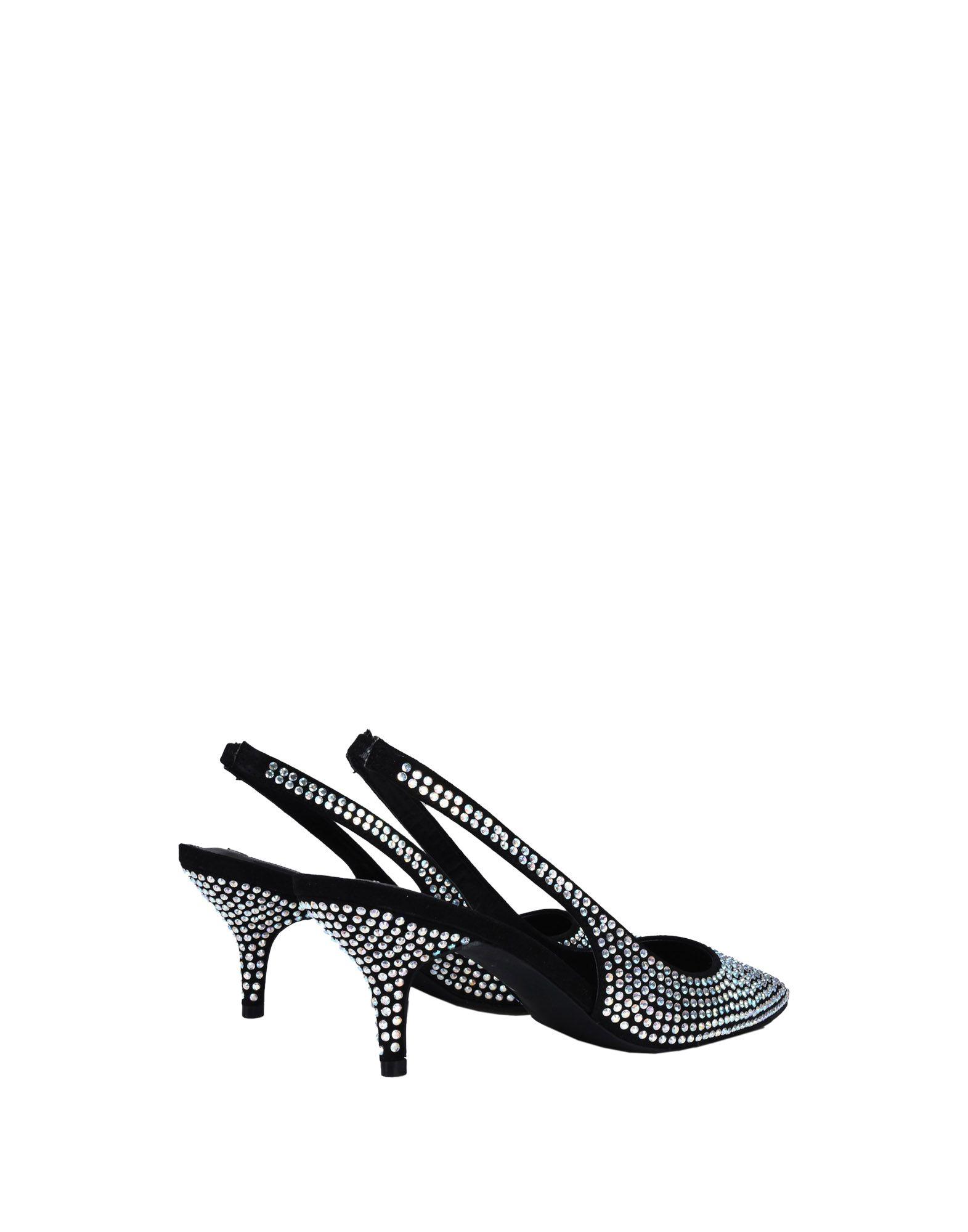 Steve Madden beliebte Marks 11492840VC Gute Qualität beliebte Madden Schuhe daf220