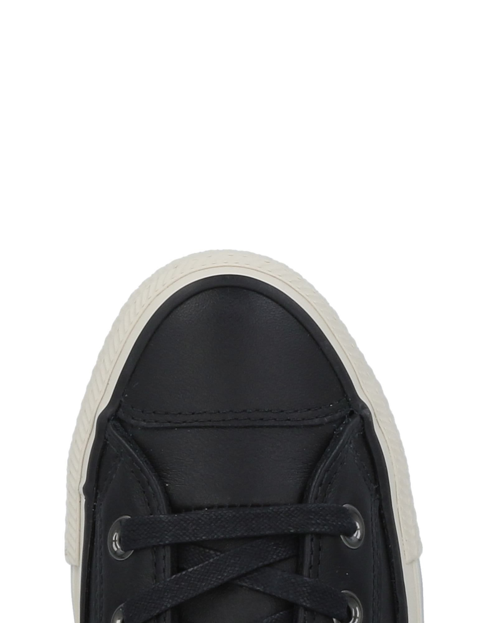 Sneakers Converse 11492844VR All Star Donna - 11492844VR Converse 2a1f62