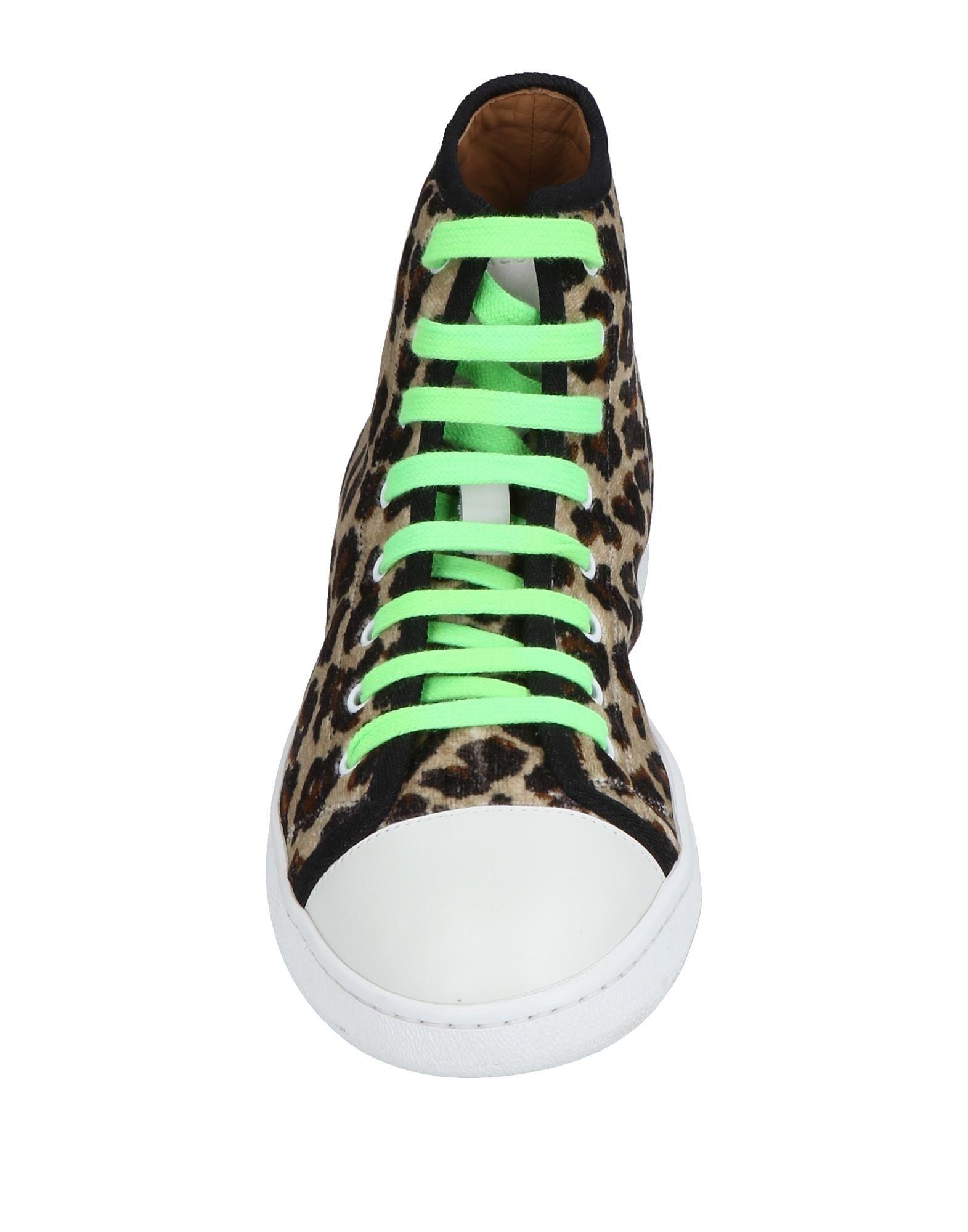 Marc Jacobs Sneakers Qualität Herren  11492850VR Gute Qualität Sneakers beliebte Schuhe 3e9439