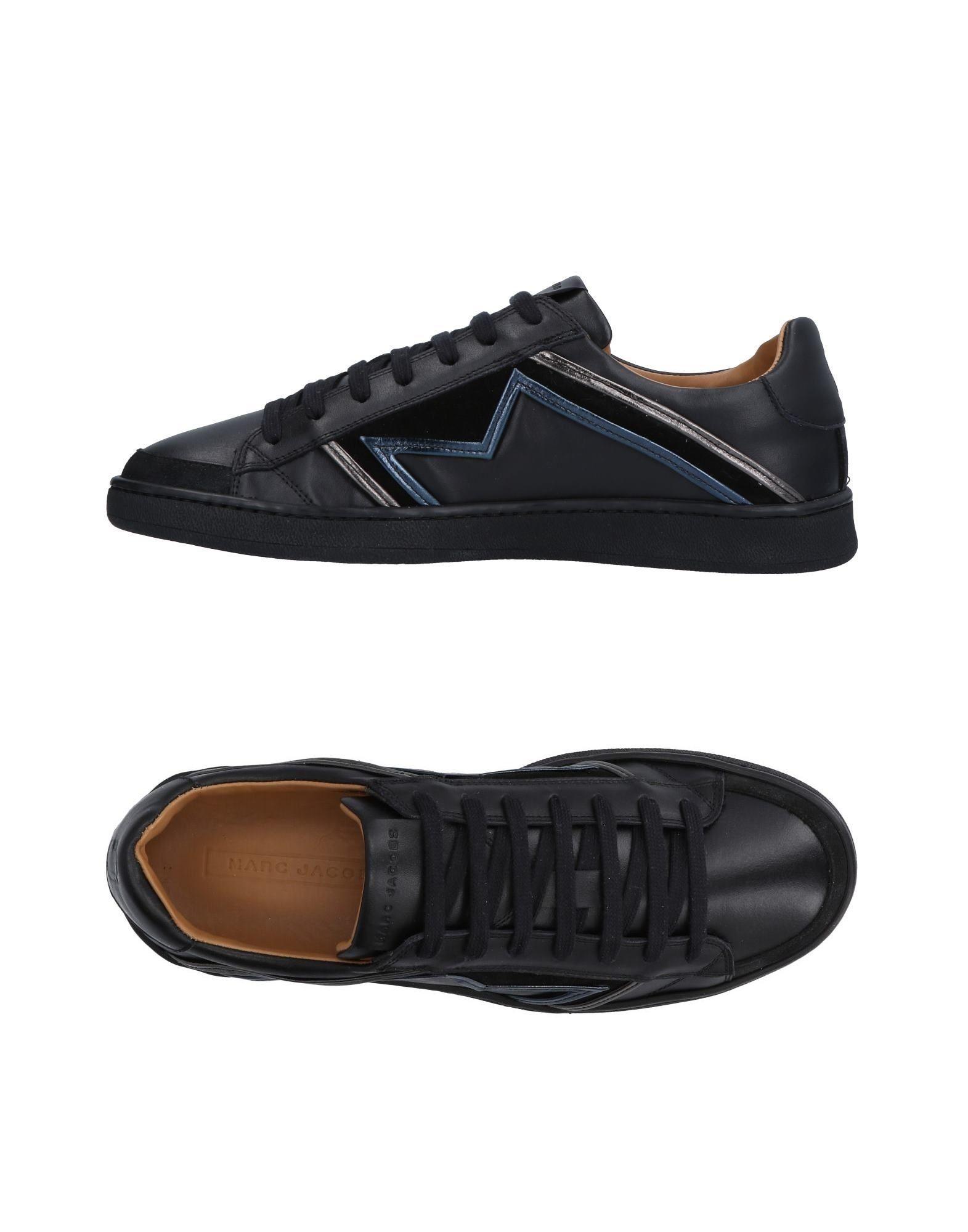 Marc Jacobs Sneakers Herren  11492851BU Gute Qualität beliebte Schuhe