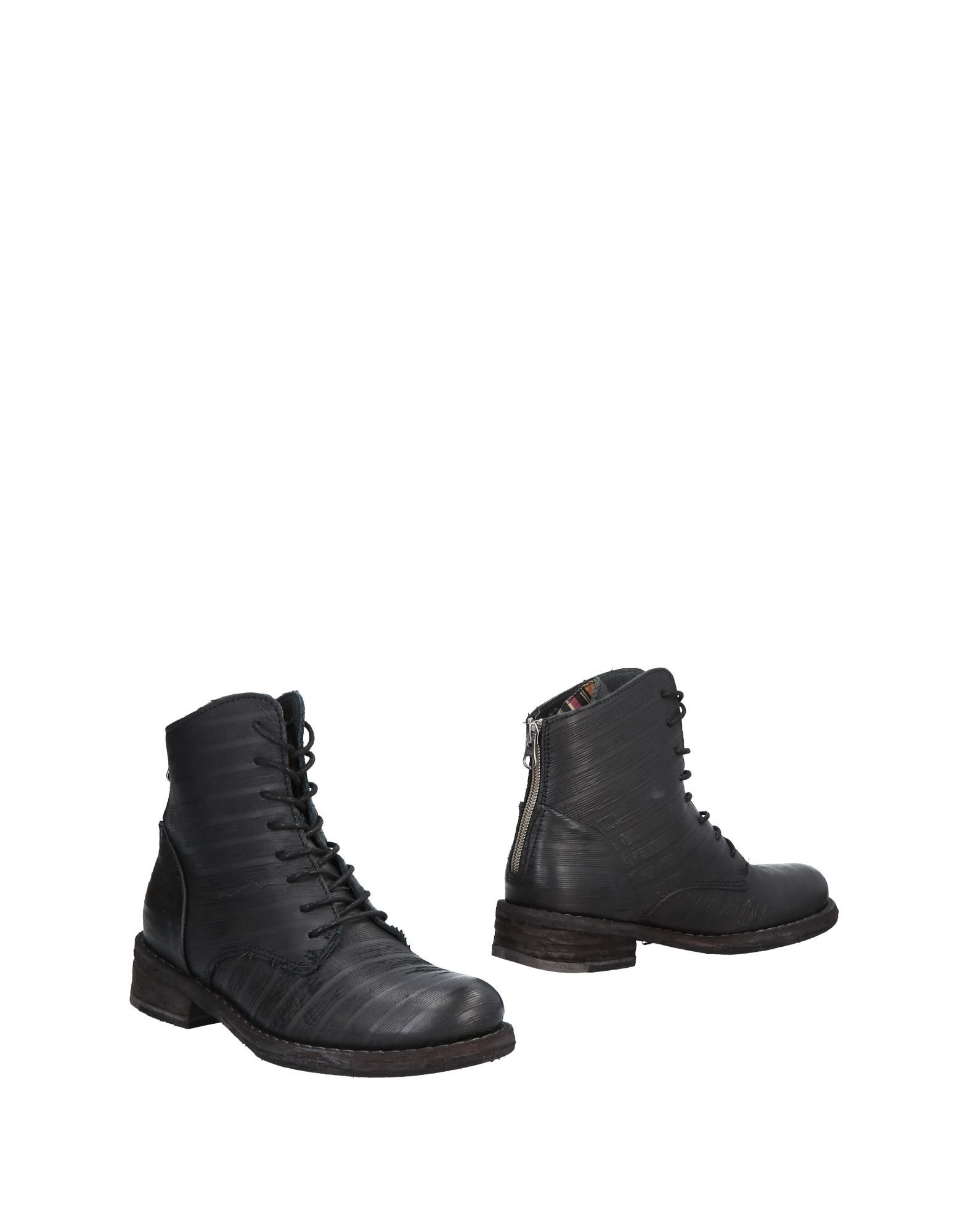 Felmini Ankle Boot - Women Felmini Ankle Boots Boots Boots online on  United Kingdom - 11492856BH 0451fc