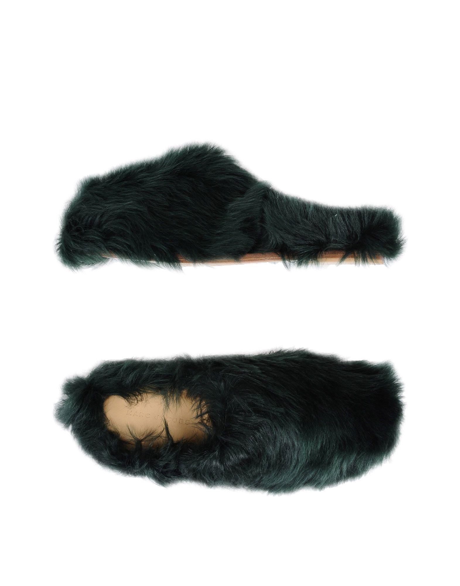 Pantofole Marc Jacobs Uomo - 11492864GT