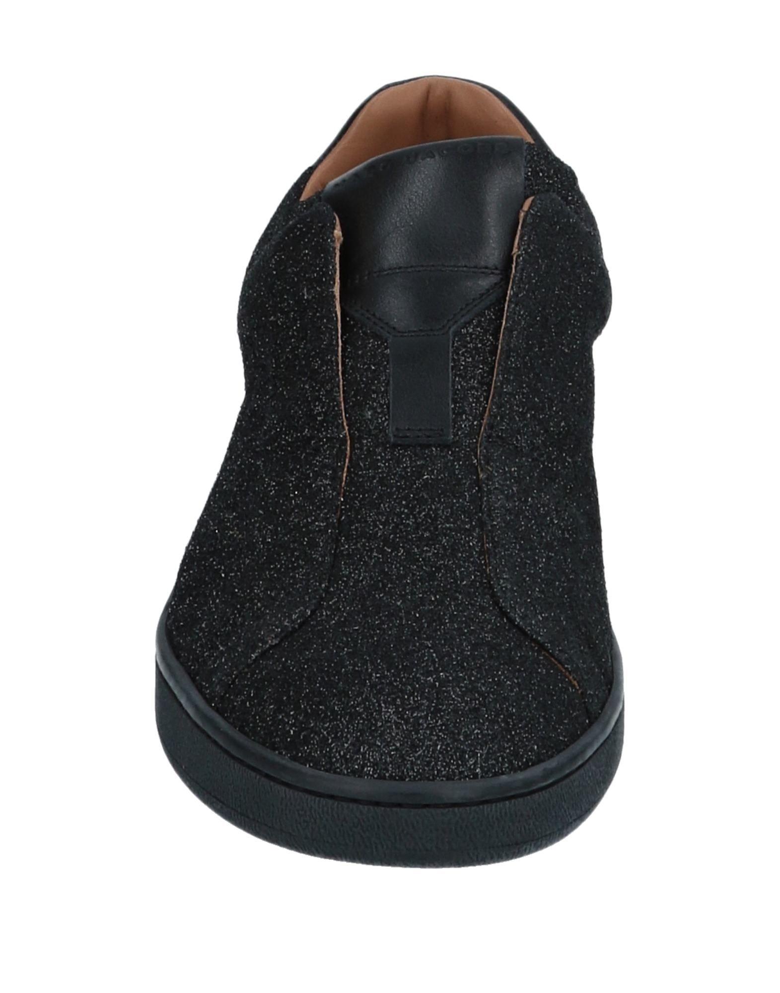 Marc 11492866SI Jacobs Sneakers Herren  11492866SI Marc faa3cc