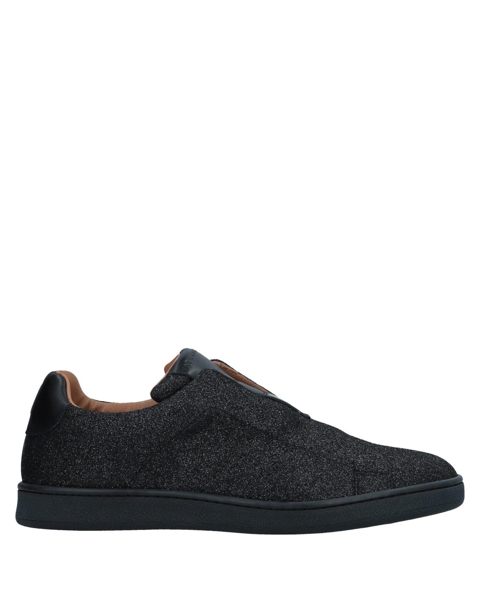 Marc Jacobs Sneakers Herren  11492866SI