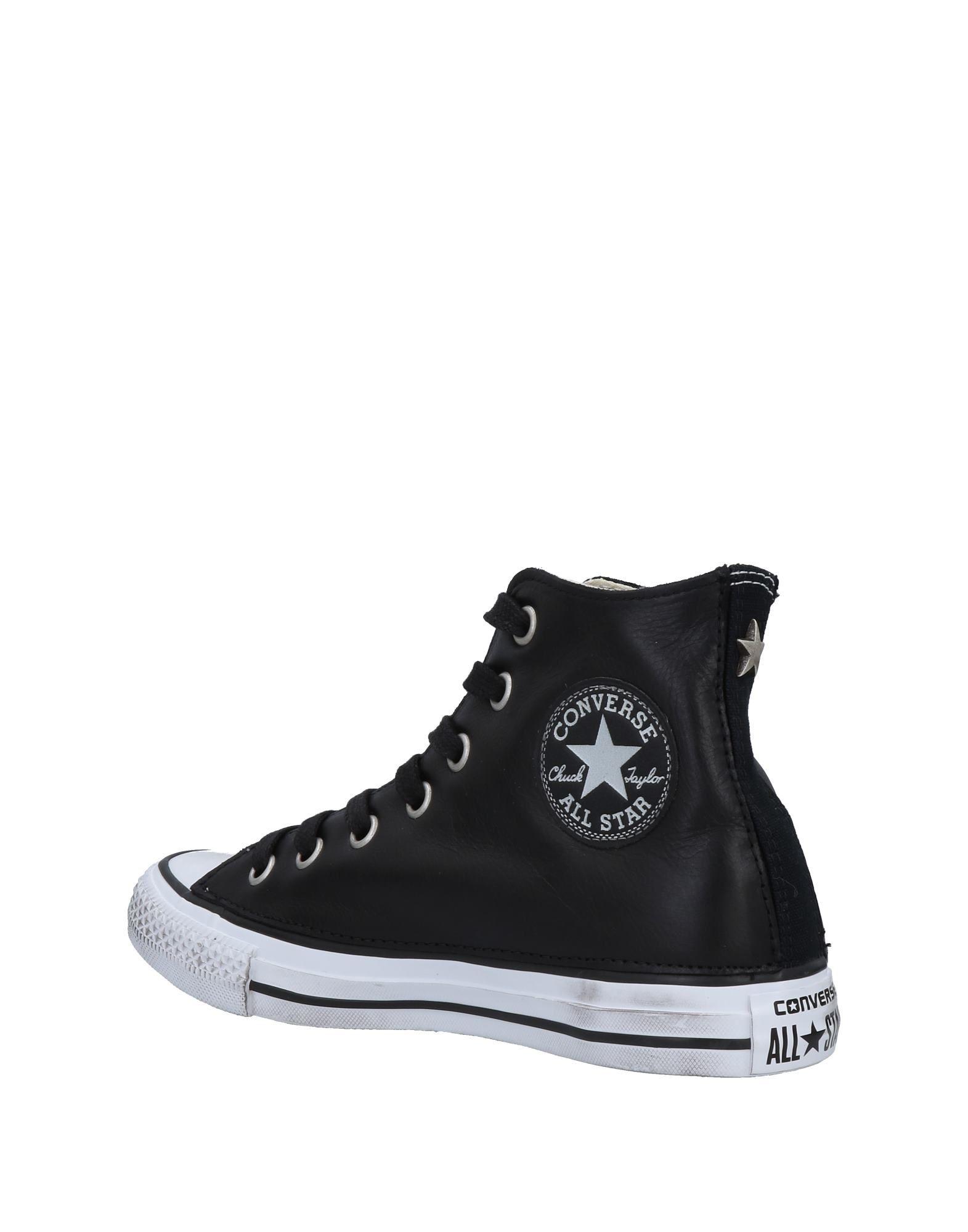 Converse All Star Sneakers beliebte Damen  11492877KF Gute Qualität beliebte Sneakers Schuhe 04e02c