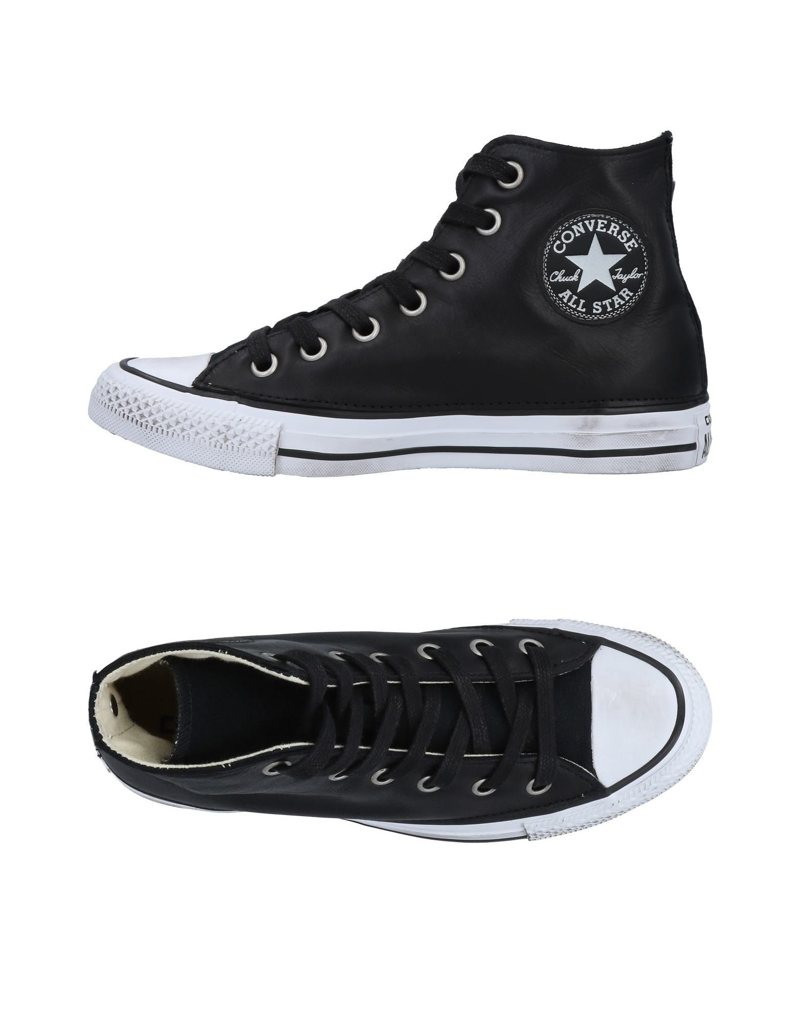 Converse Sneakers All Star Sneakers Converse Damen  11492877KF  59a99a