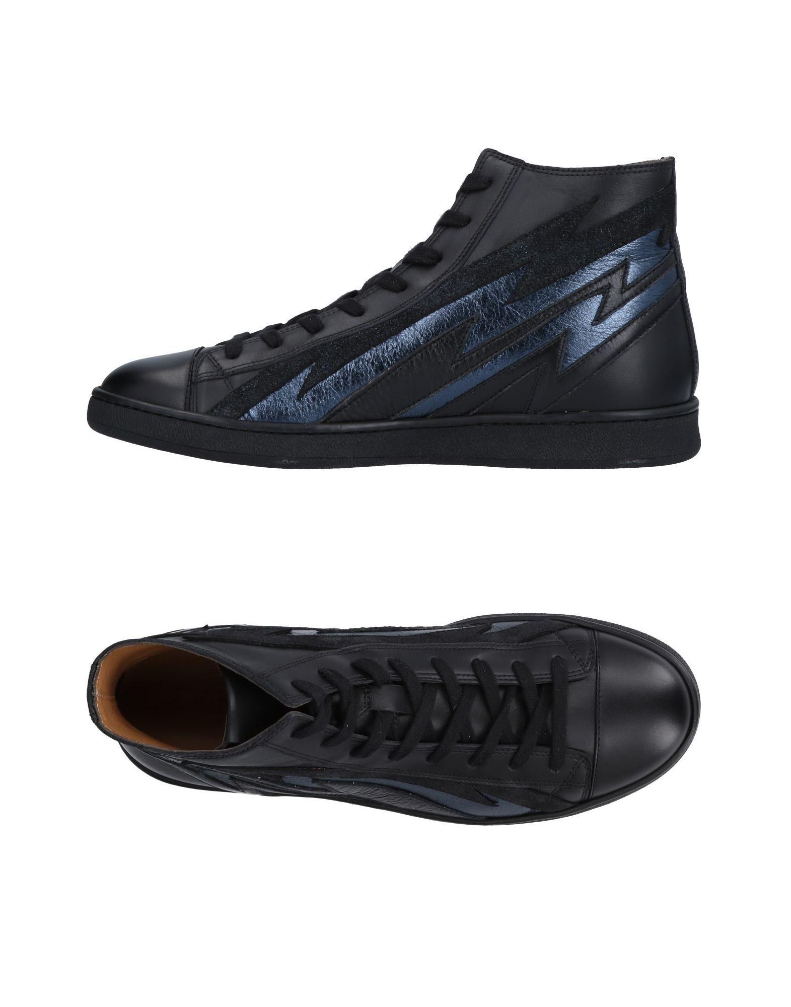 Marc Jacobs Sneakers Herren  11492878UA Gute Qualität beliebte Schuhe