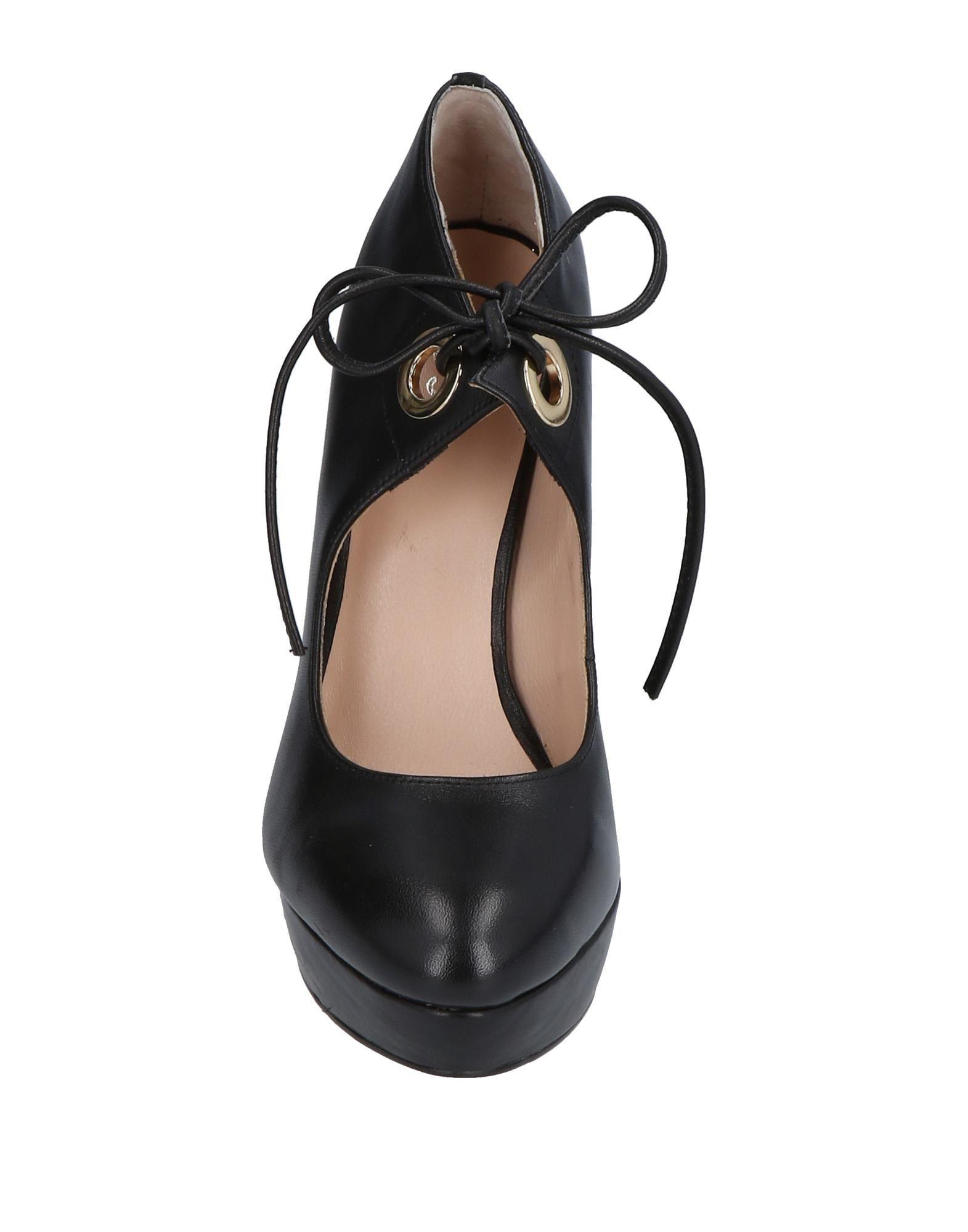 Liu 11492886BU •Jo Pumps Damen  11492886BU Liu Gute Qualität beliebte Schuhe 9f492d