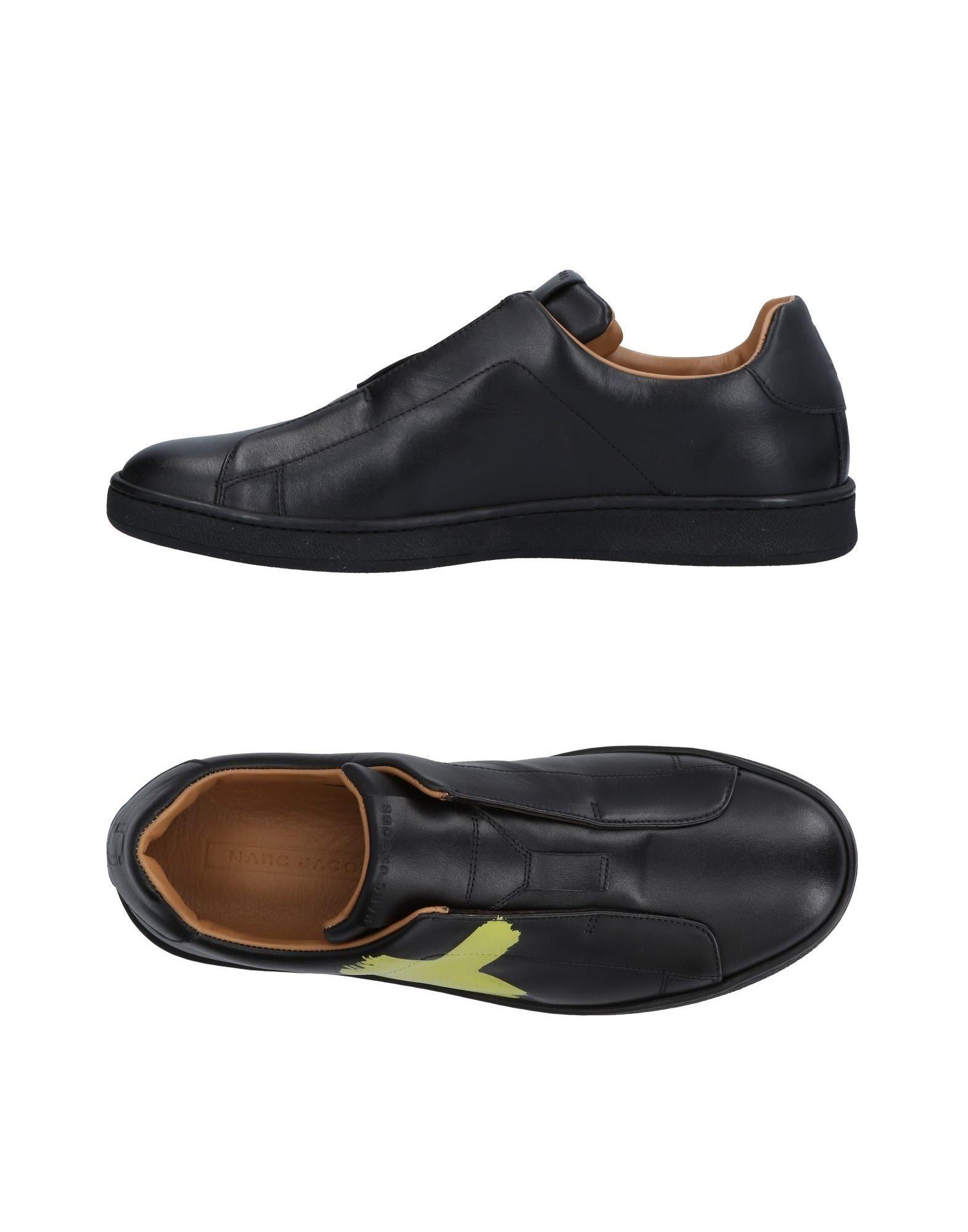 Sneakers Marc Jacobs Uomo - 11492895TT