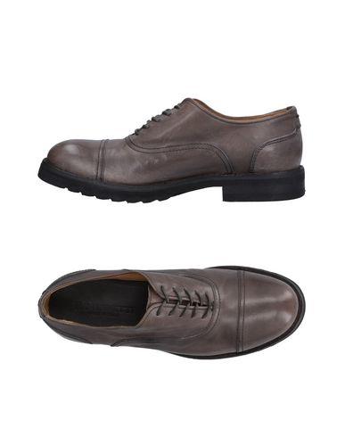 Zapatos con descuento Mocasín Pantanetti Hombre - Mocasines Pantanetti - 11492897CT Plomo