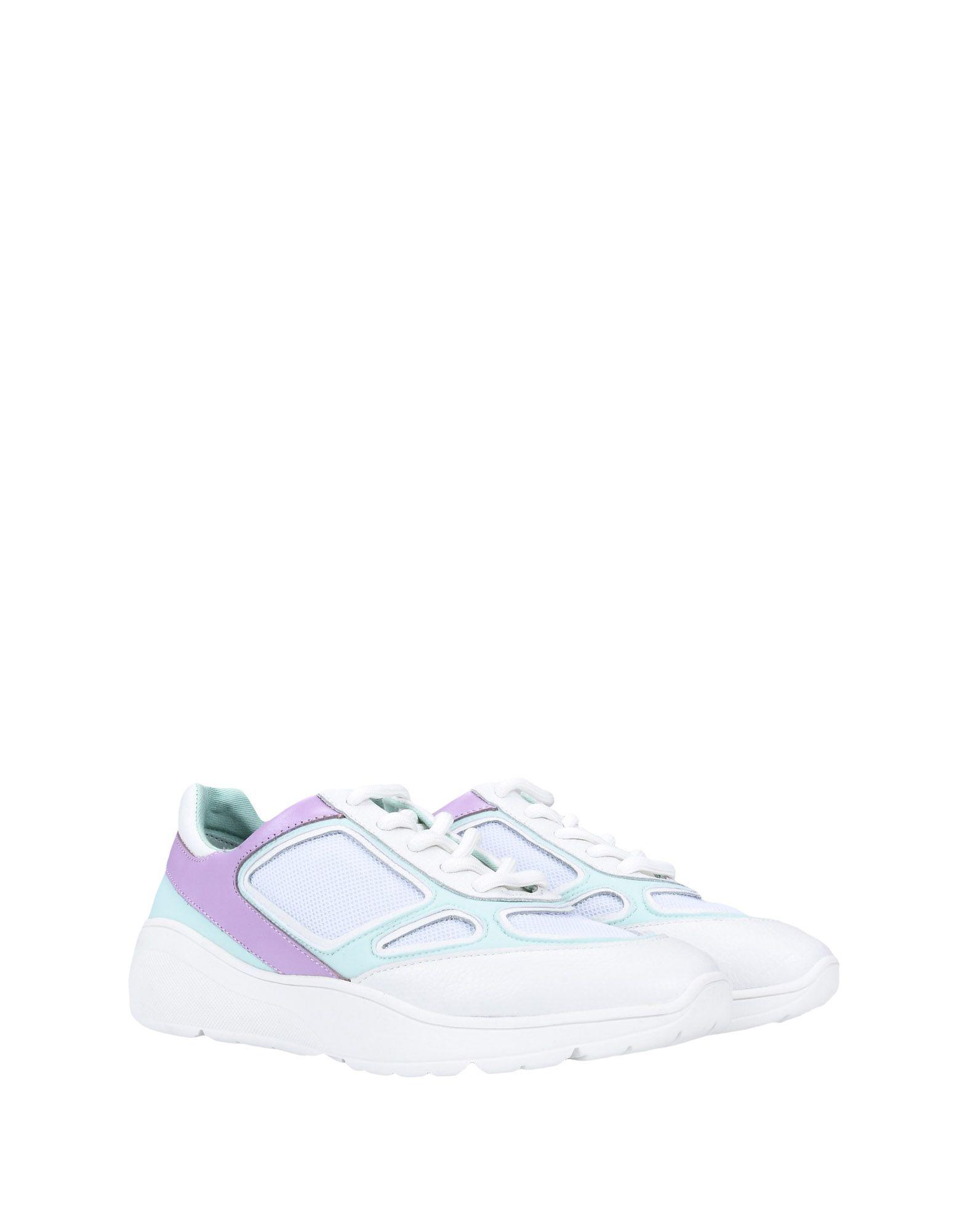 Steve Madden Current Sneaker  Schuhe 11492908JU Gute Qualität beliebte Schuhe  effda1