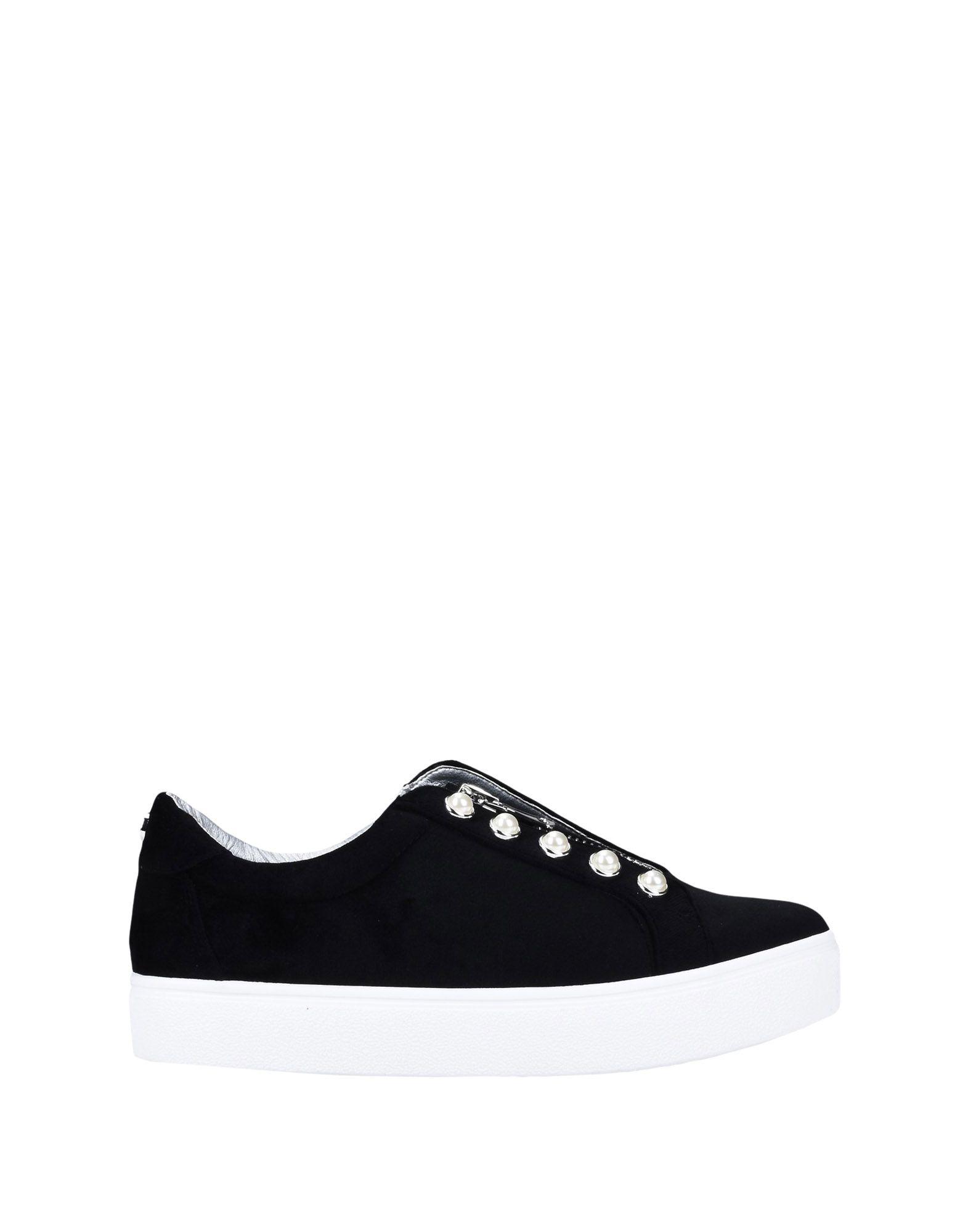 Steve Madden Lynn Sneaker  11492918AL Qualität Gute Qualität 11492918AL beliebte Schuhe 7a4b29