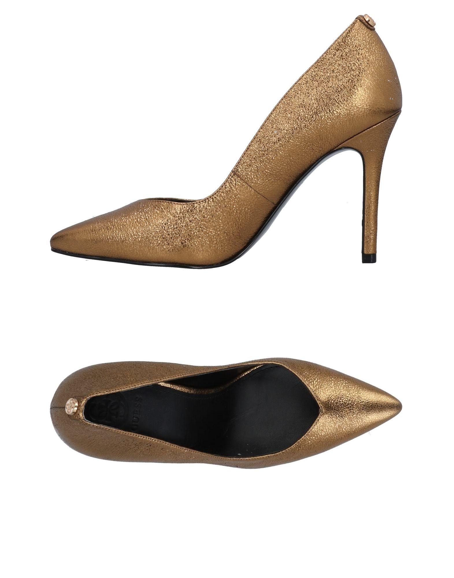 Guess Pumps Damen  11492920AU Gute Qualität beliebte beliebte beliebte Schuhe c9a042