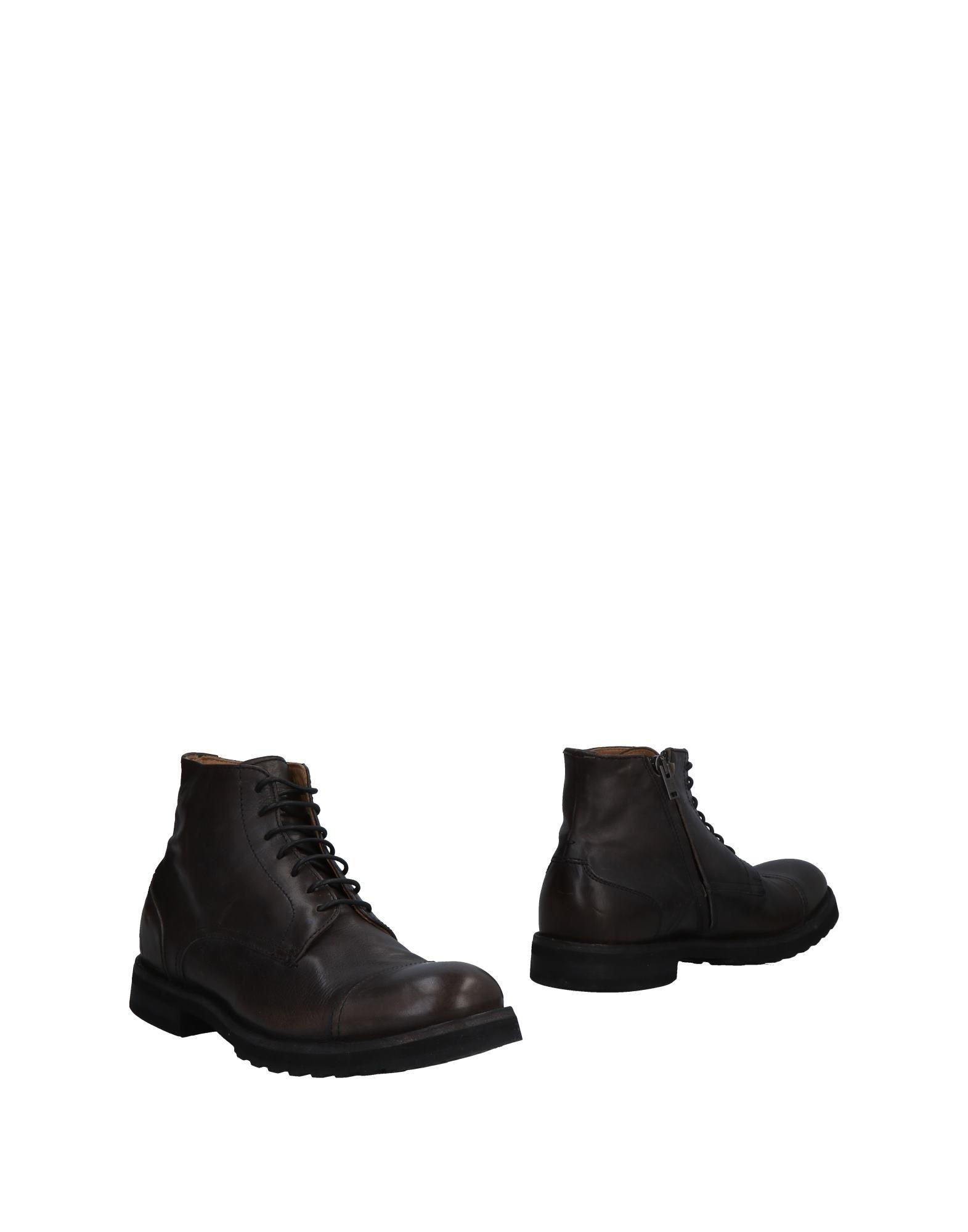 Pantanetti Stiefelette Herren  11492921NJ 11492921NJ 11492921NJ Heiße Schuhe 2e5341