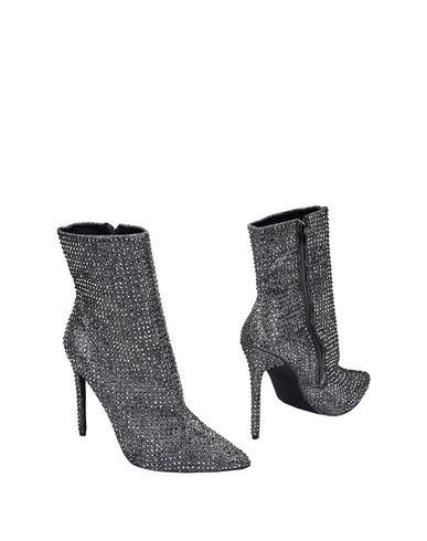 Botín Steve Madd Wifey Ankle Boot - Mujer - Botines Steve Madd   - 11492928IR