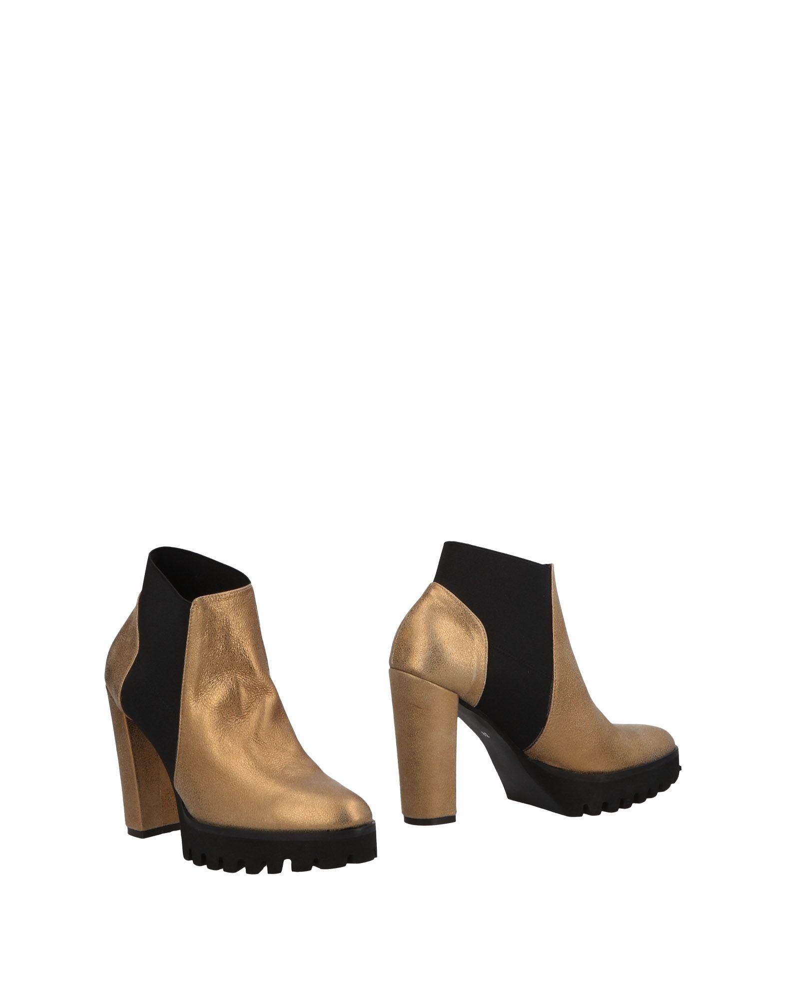 Es'givien Chelsea Boots Damen  11492932FHGut aussehende strapazierfähige Schuhe