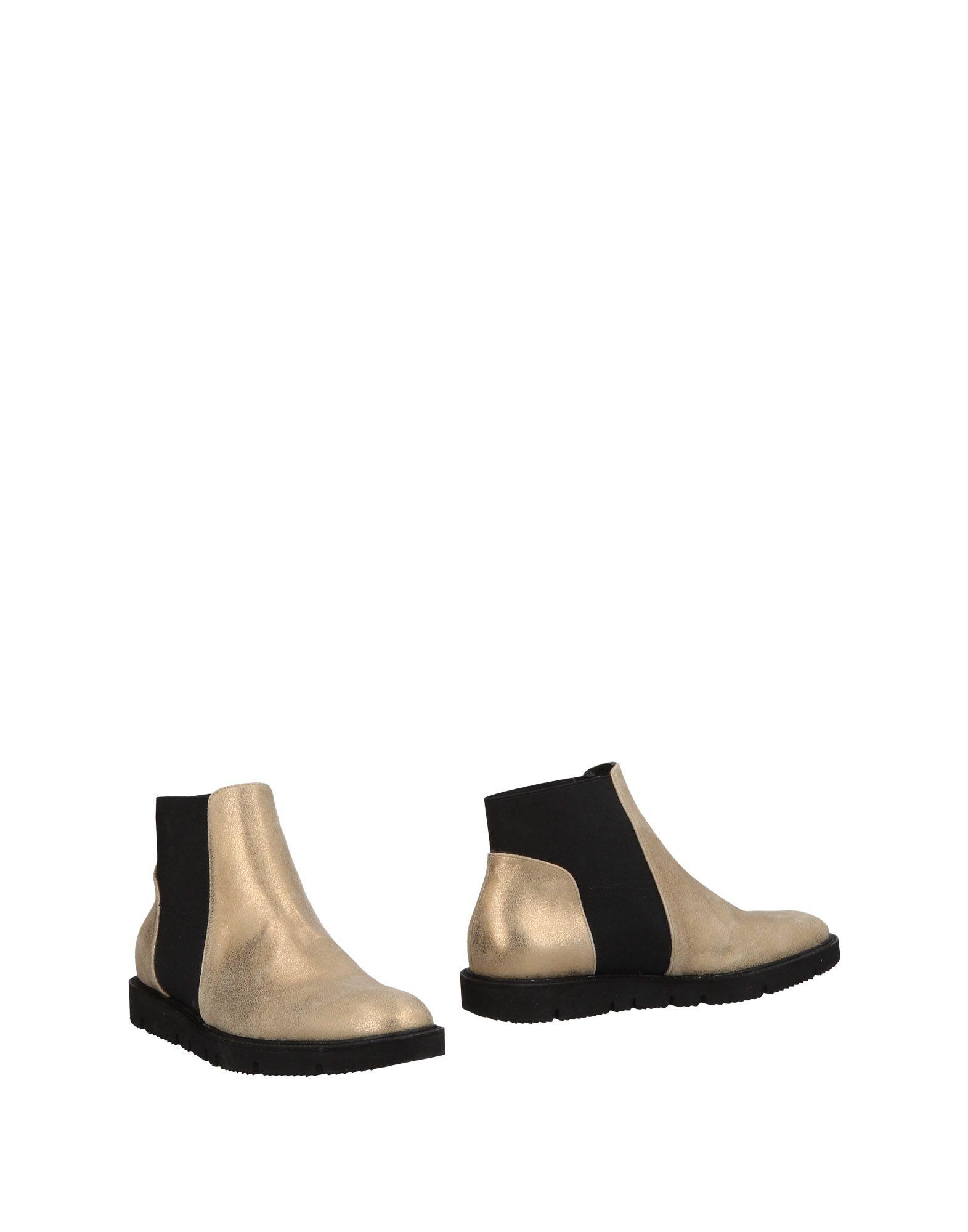 Chelsea Boots Es'givien Donna - 11492945CR