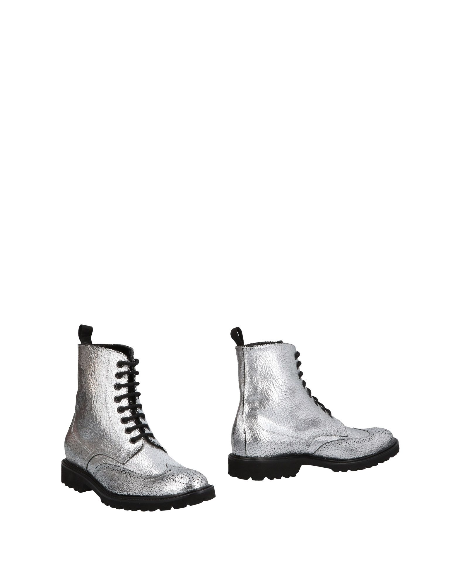Es'givien Ankle Boot - Women Es'givien Ankle Canada Boots online on  Canada Ankle - 11492960TH 30b18a