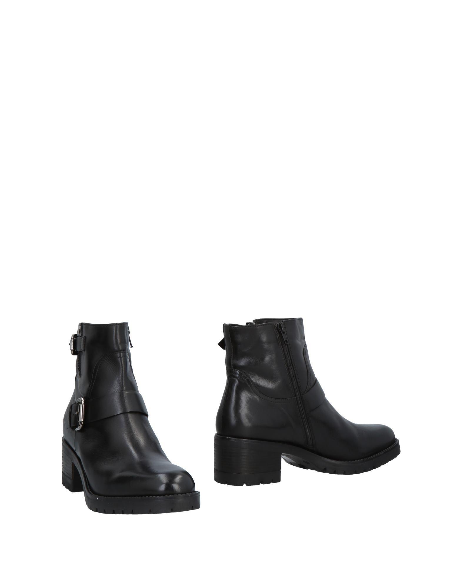 Carmens Stiefelette Damen  11492963FJ Gute Qualität beliebte Schuhe