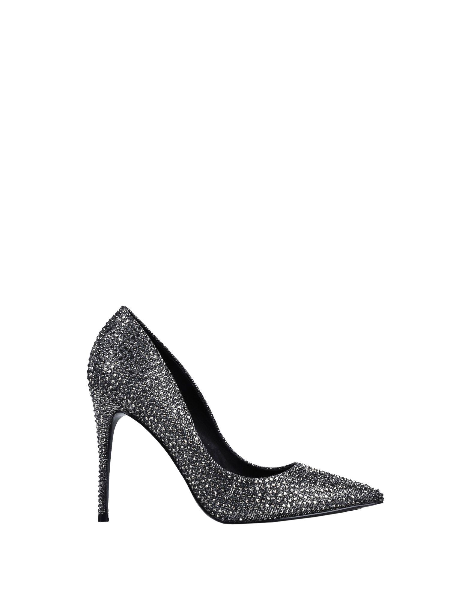 Steve Qualität Madden Daisie 11492978HV Gute Qualität Steve beliebte Schuhe d58d03