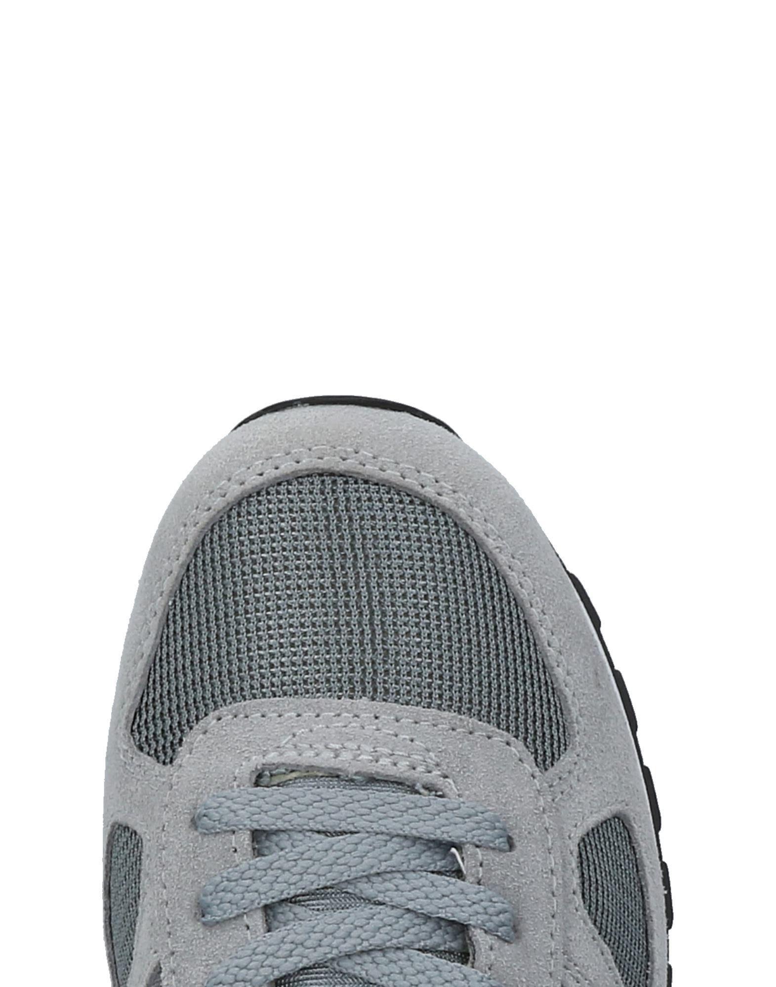 Saucony Heiße Sneakers Herren  11492986TM Heiße Saucony Schuhe 107769
