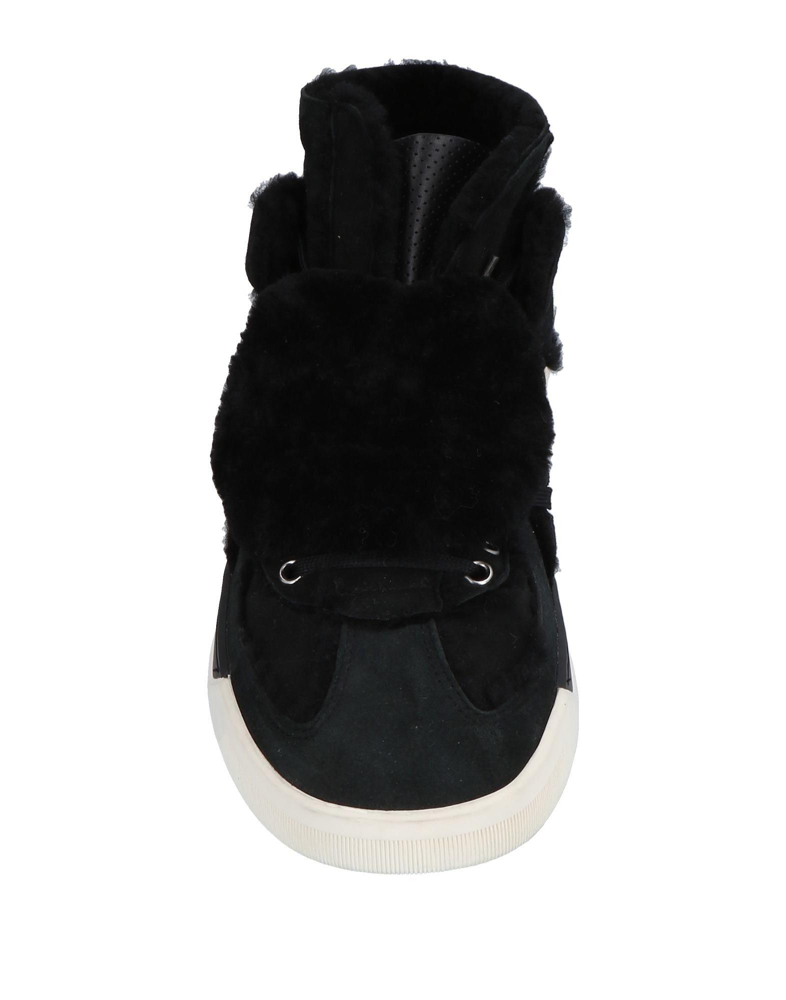 Dolce 11492988QQ & Gabbana Sneakers Herren  11492988QQ Dolce ec5172