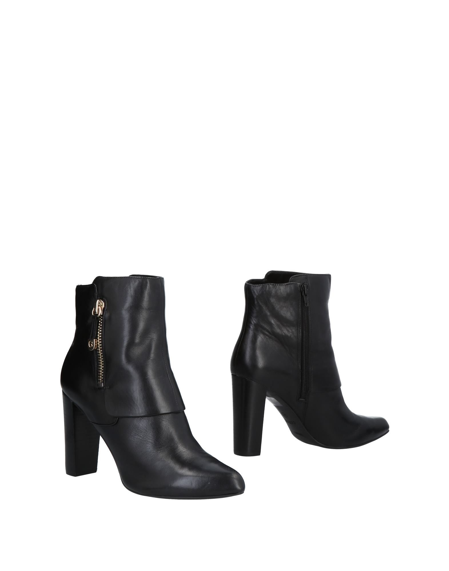 Guess Stiefelette Damen  11492990NJ
