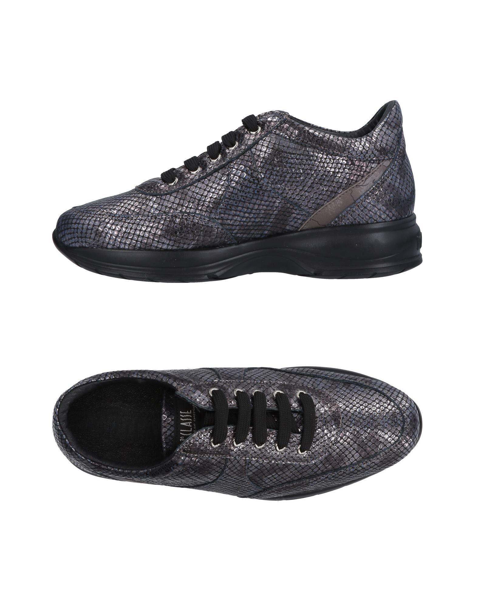 Gut um billige Schuhe zu tragenAlviero Martini  1A Classe Sneakers Damen  Martini 11492993CV 0e679e