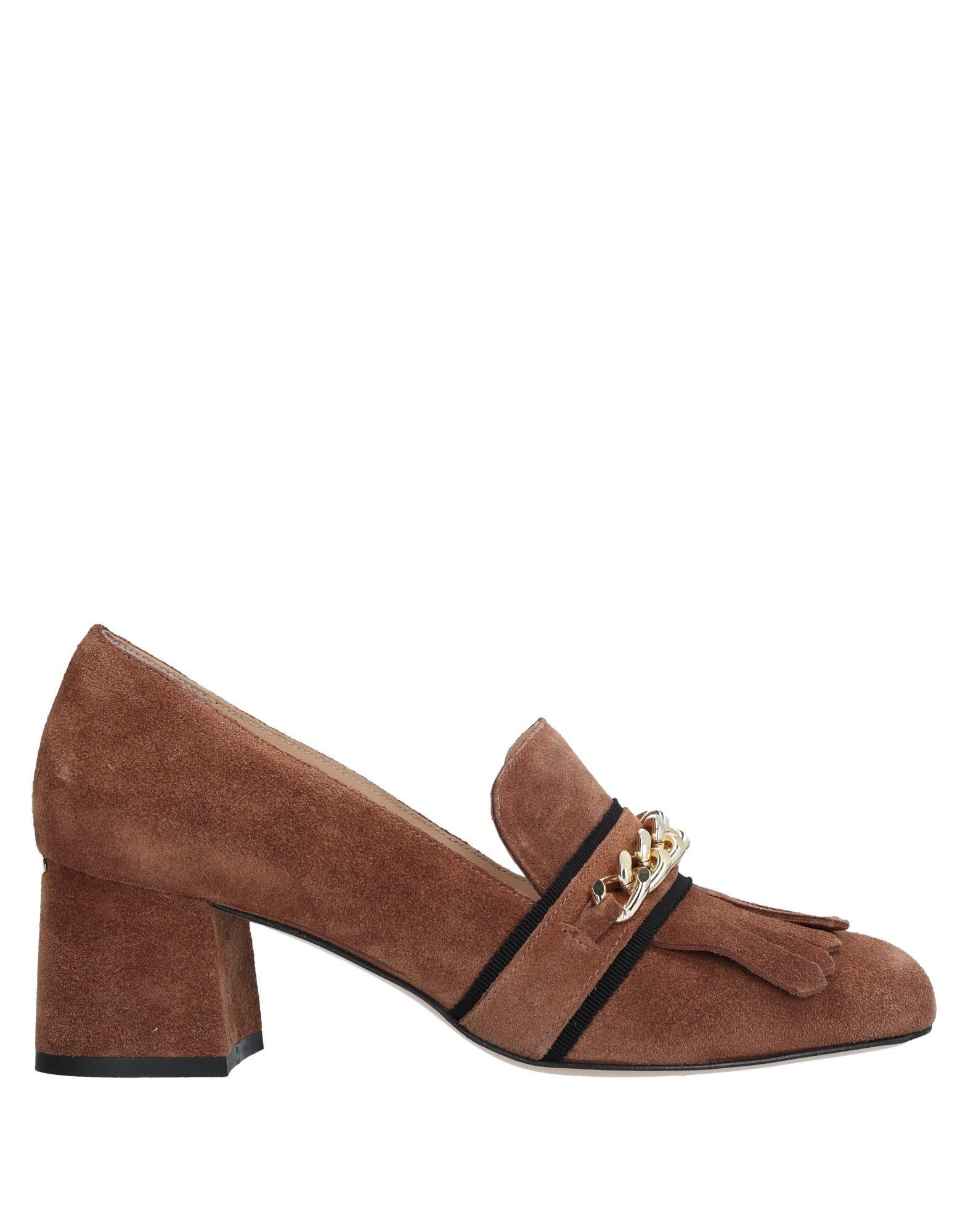 Liu •Jo Mokassins Damen  11493000UM Gute Qualität beliebte Schuhe