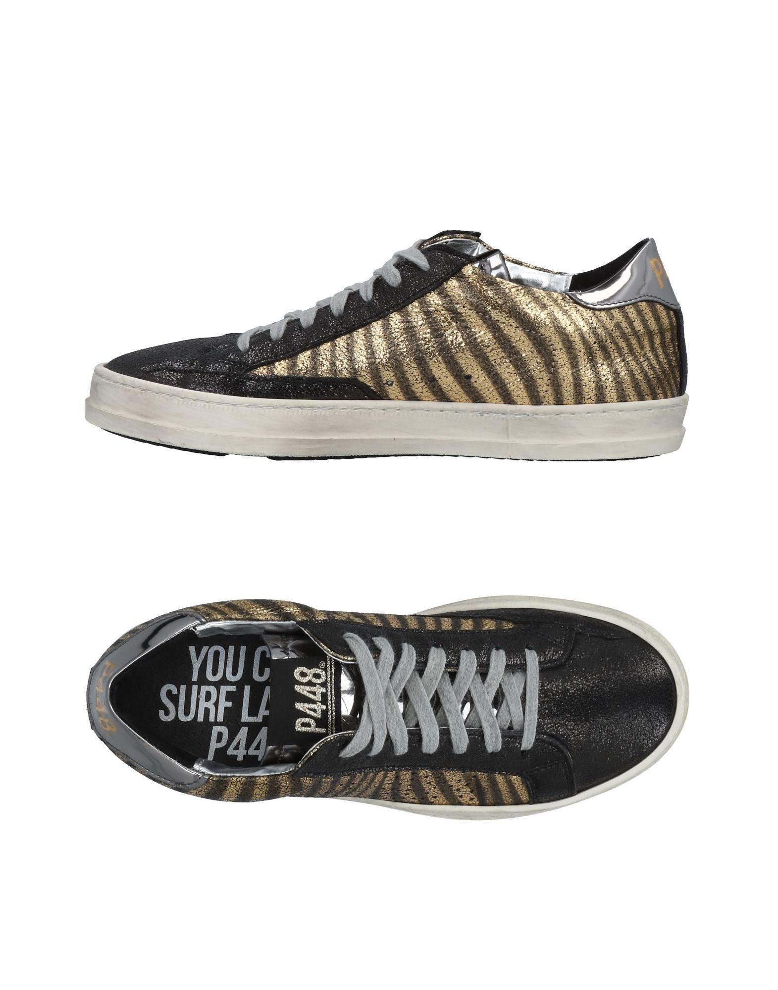 P448 Gute Sneakers Damen  11493017WT Gute P448 Qualität beliebte Schuhe 717871