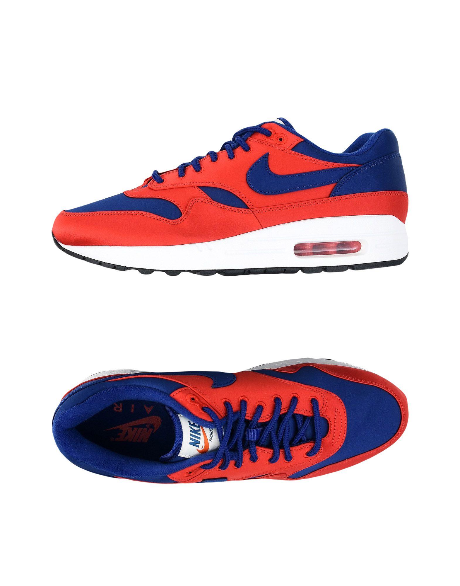 Sneakers Nike Nike Air Max 1 Se - Uomo - 11493024SH