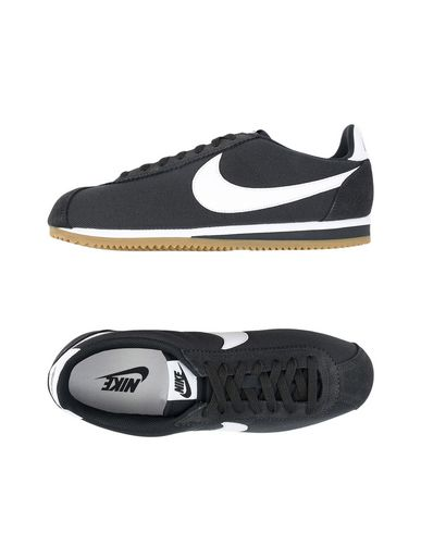 new product e9be7 ad83e NIKE Sneakers - Footwear | YOOX.COM